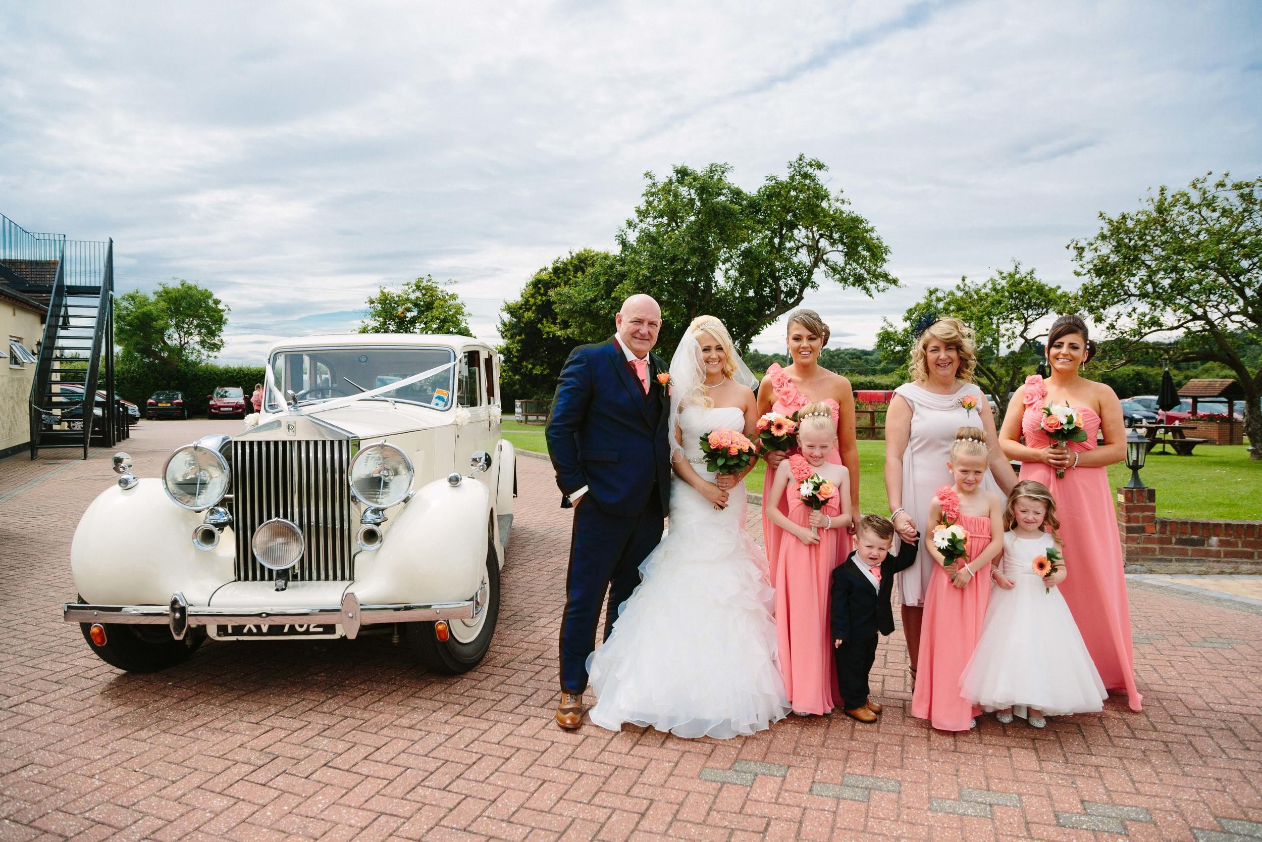 Essex-countryside-wedding-summer-bridesmaids