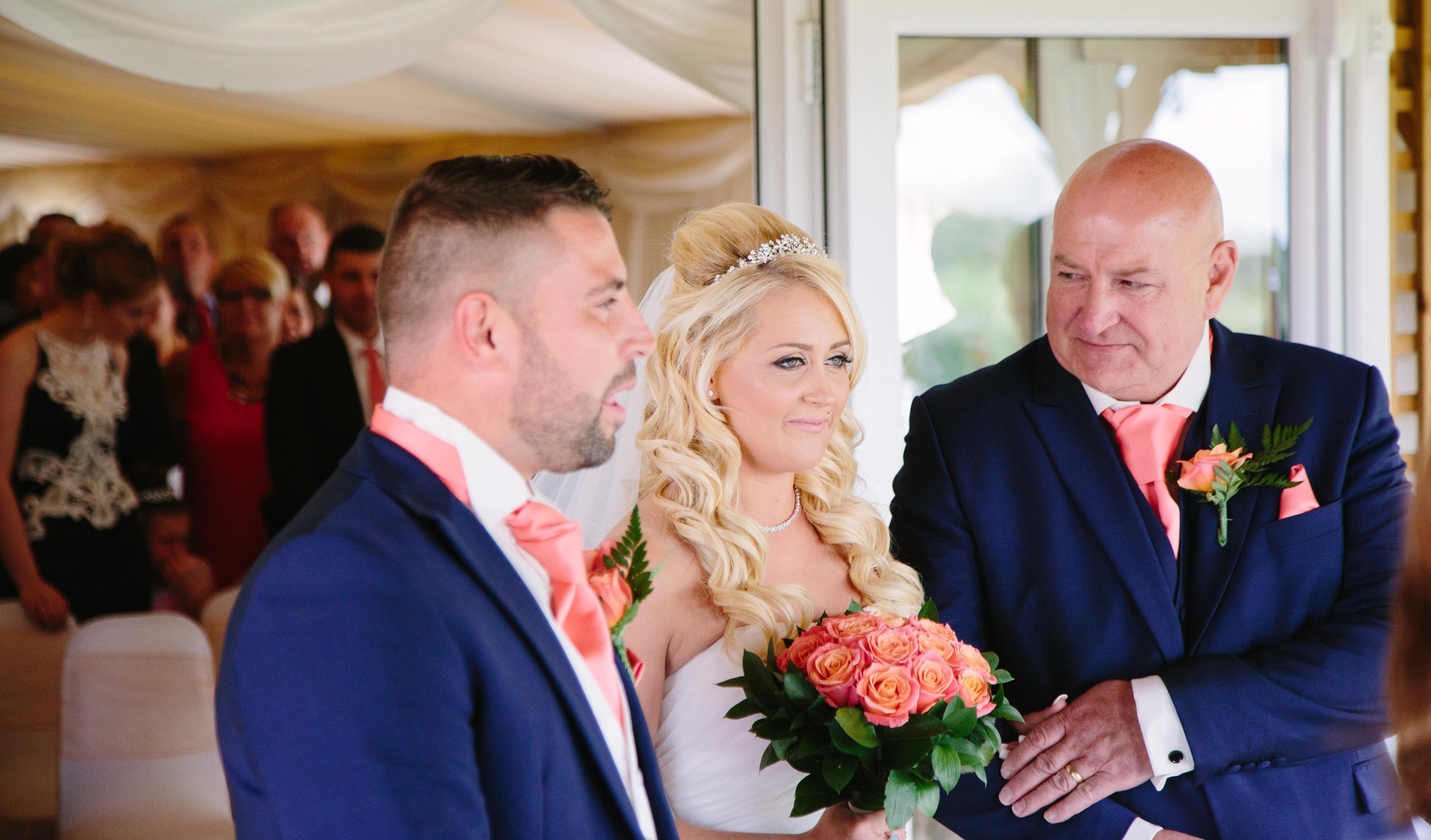 Essex-countryside-wedding-summer-father-of-the-bride