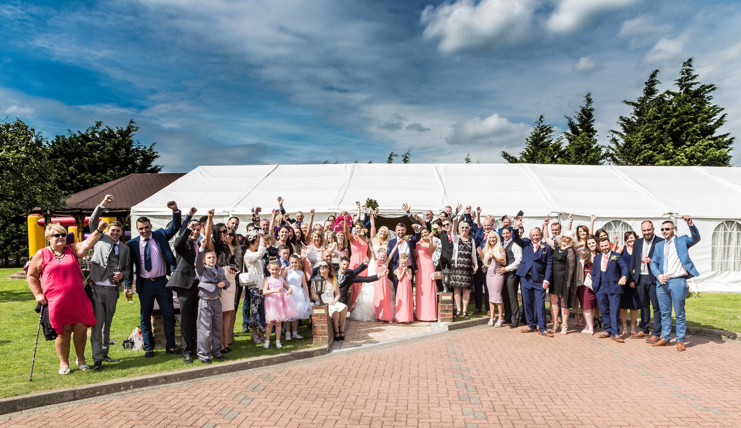 Essex-countryside-wedding-summer-group-large