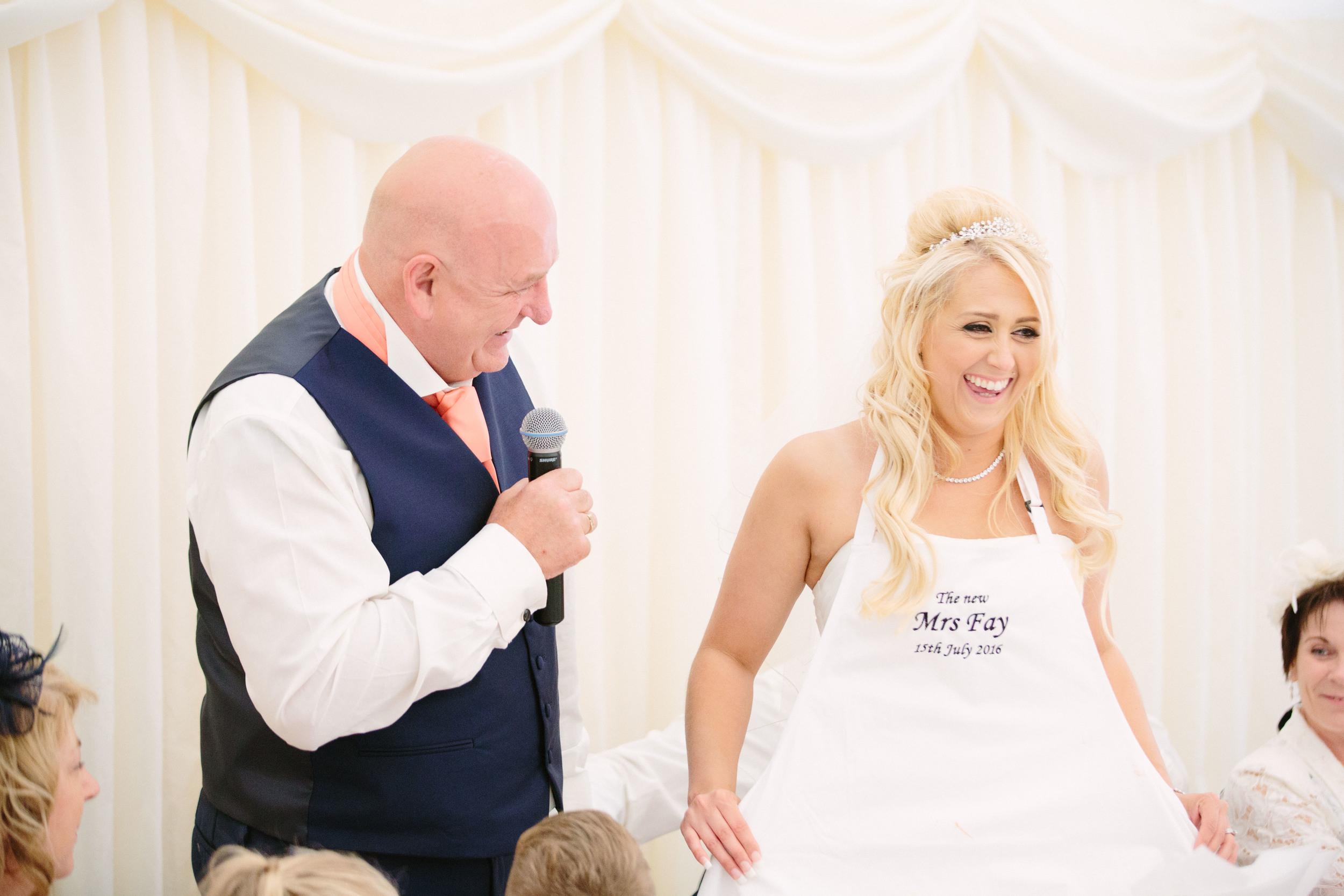 Essex-countryside-wedding-speeches-2