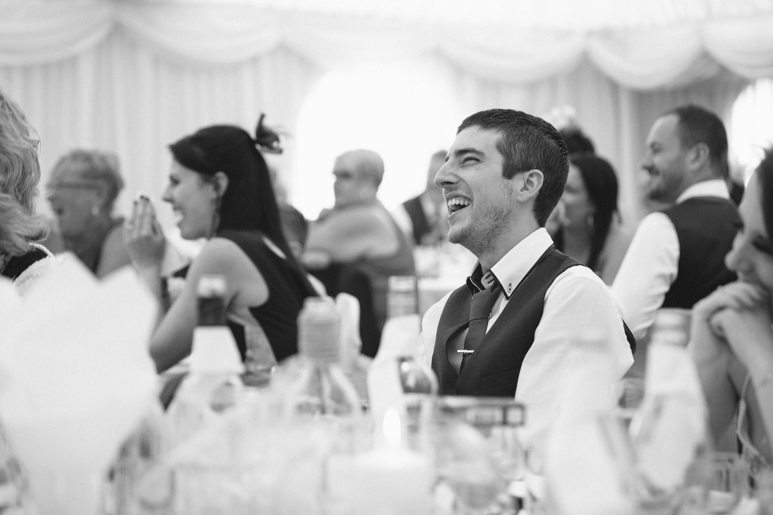 Essex-countryside-wedding-speeches-3