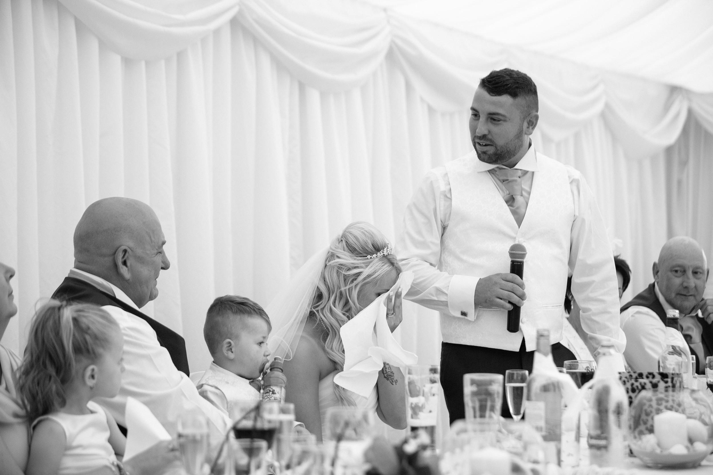 Essex-countryside-wedding-speeches-4