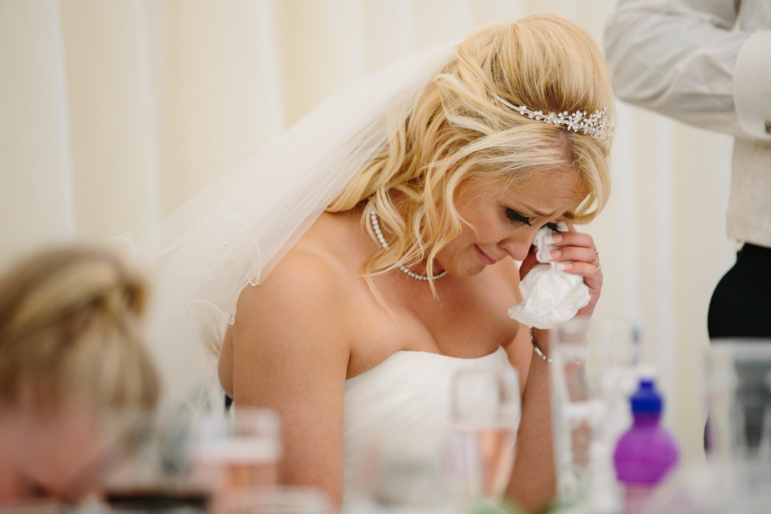 Essex-countryside-wedding-speeches-tears