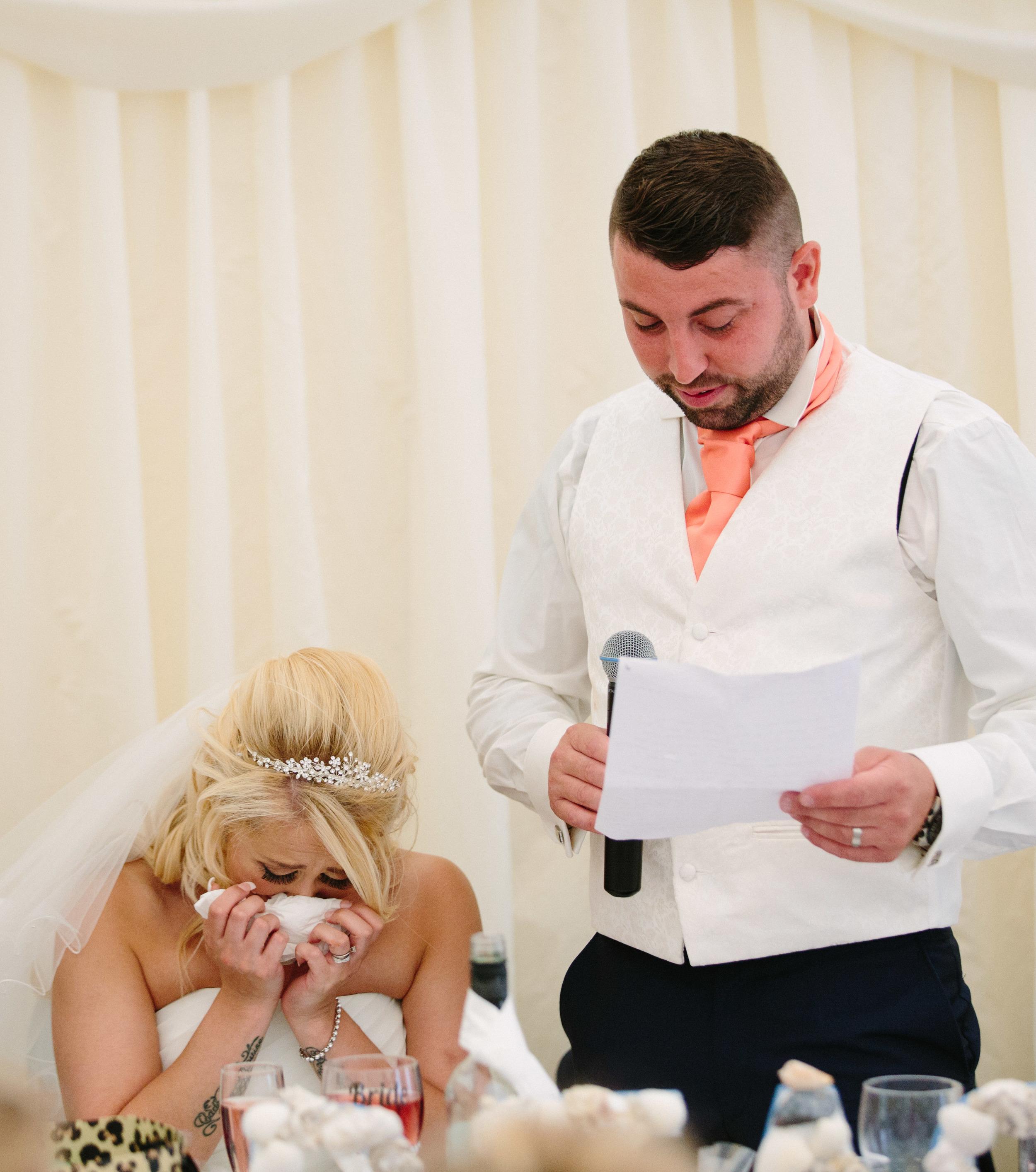 Essex-countryside-wedding-speeches-5