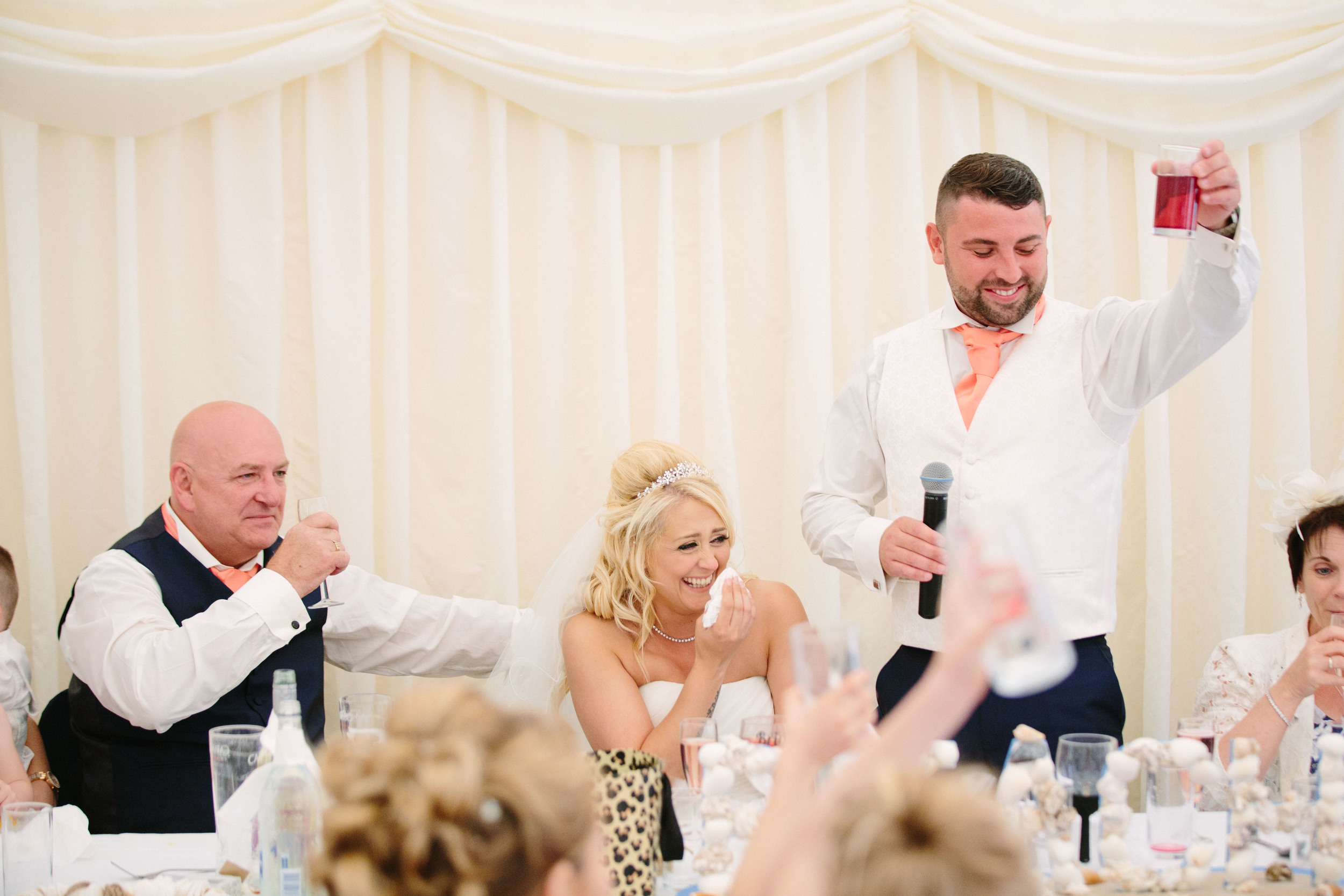 Essex-countryside-wedding-speeches-toast