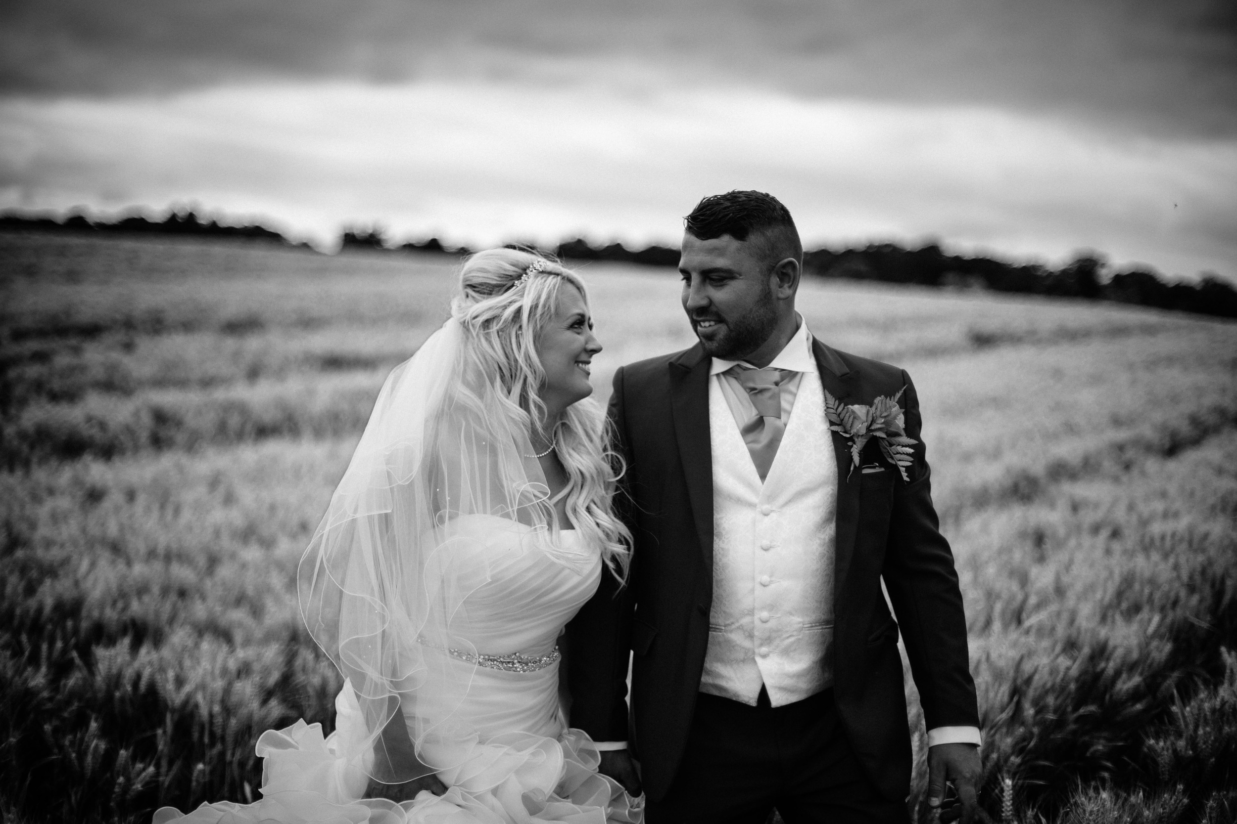 Essex-countryside-wedding-portrait-4