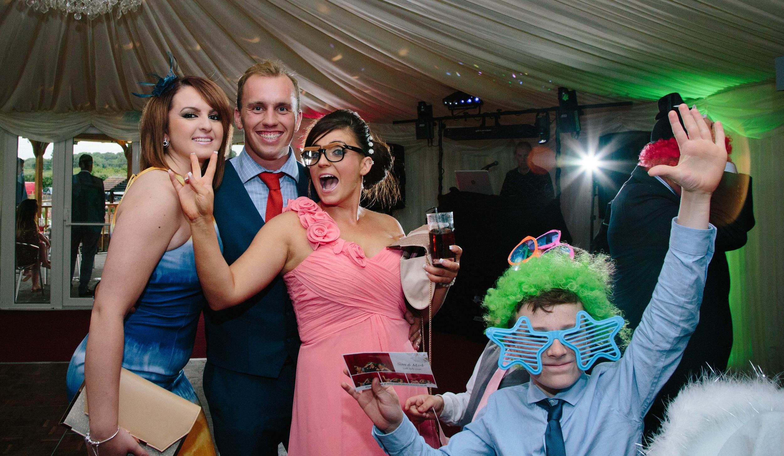 Essex-countryside-wedding-25