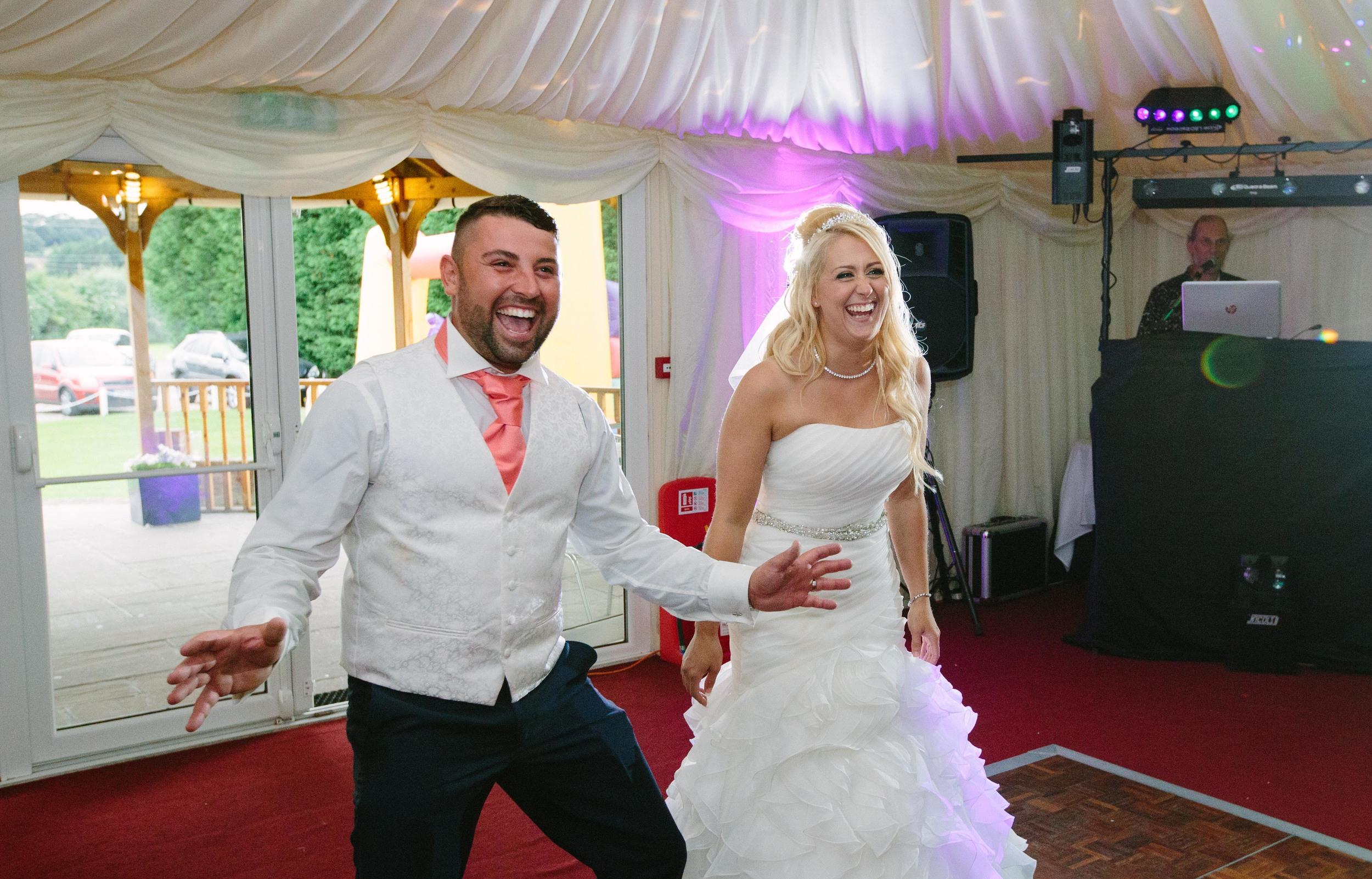 Essex-countryside-wedding-27