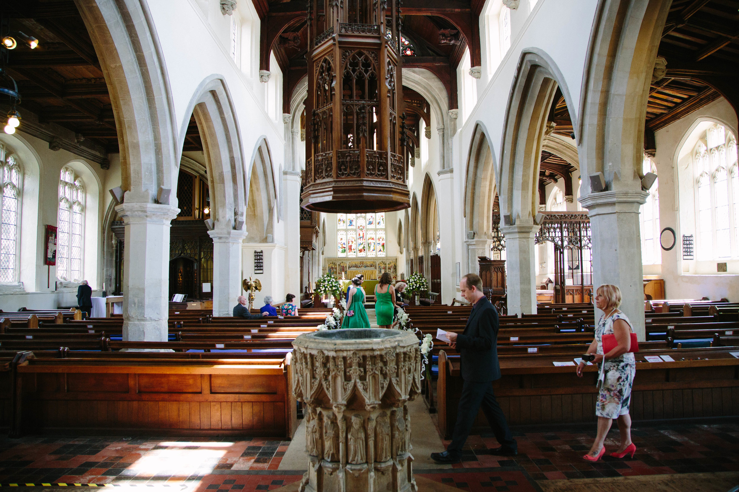 St-Mary's-church-Hitchin-herfordshire-wedding-32