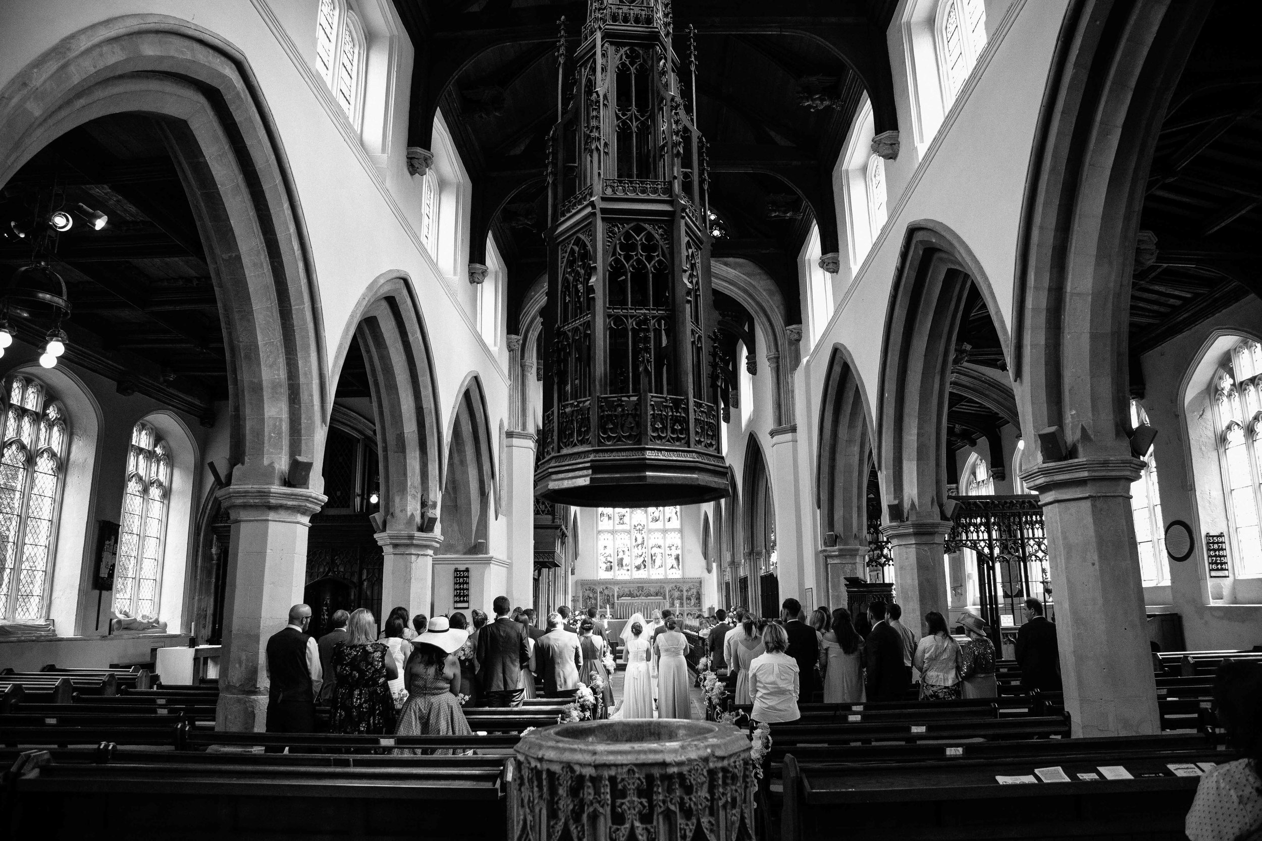 St-Mary's-church-Hitchin-herfordshire-wedding-41