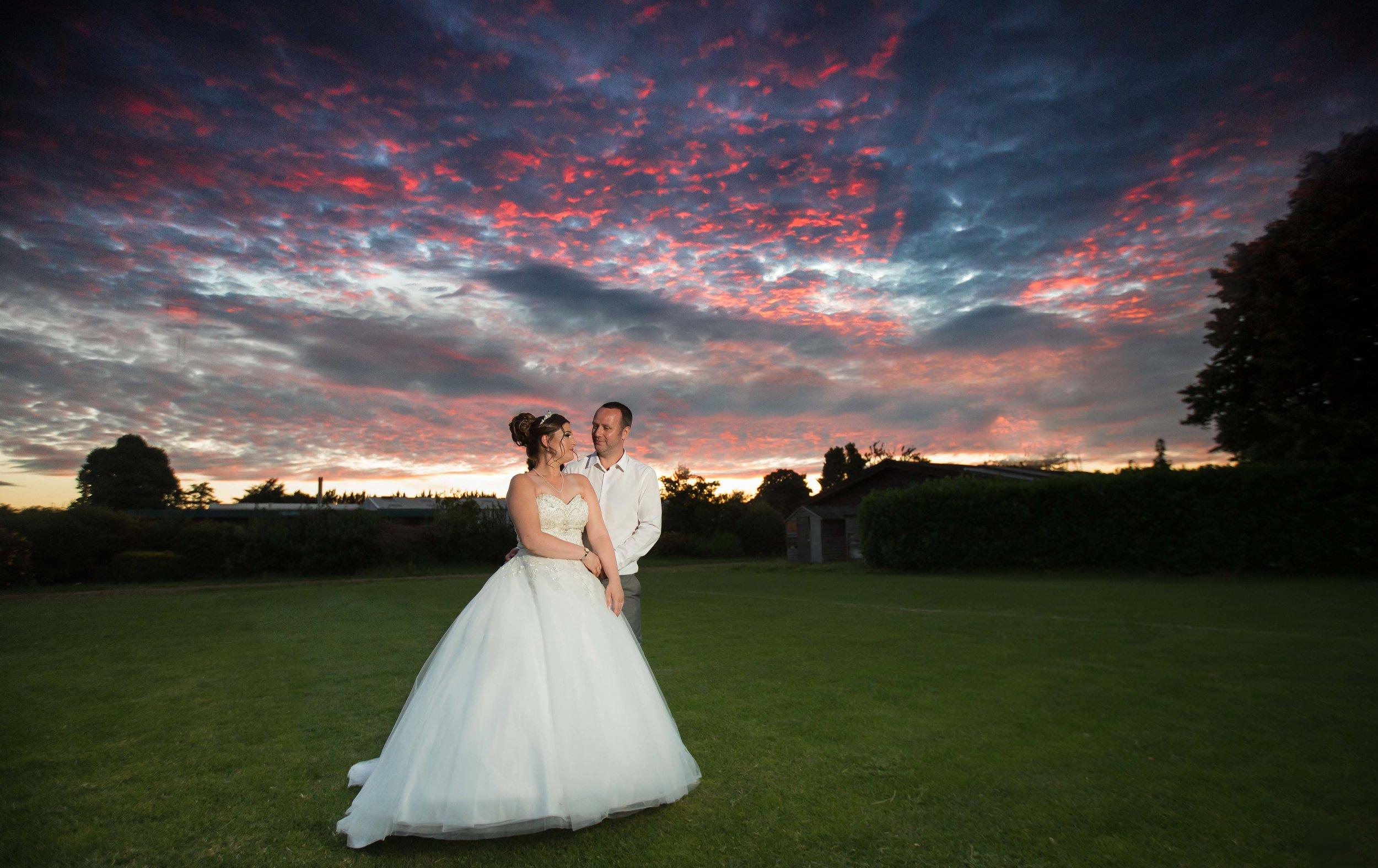 HamptonCourt-Wedding-Weybridge-Surrey-London-01