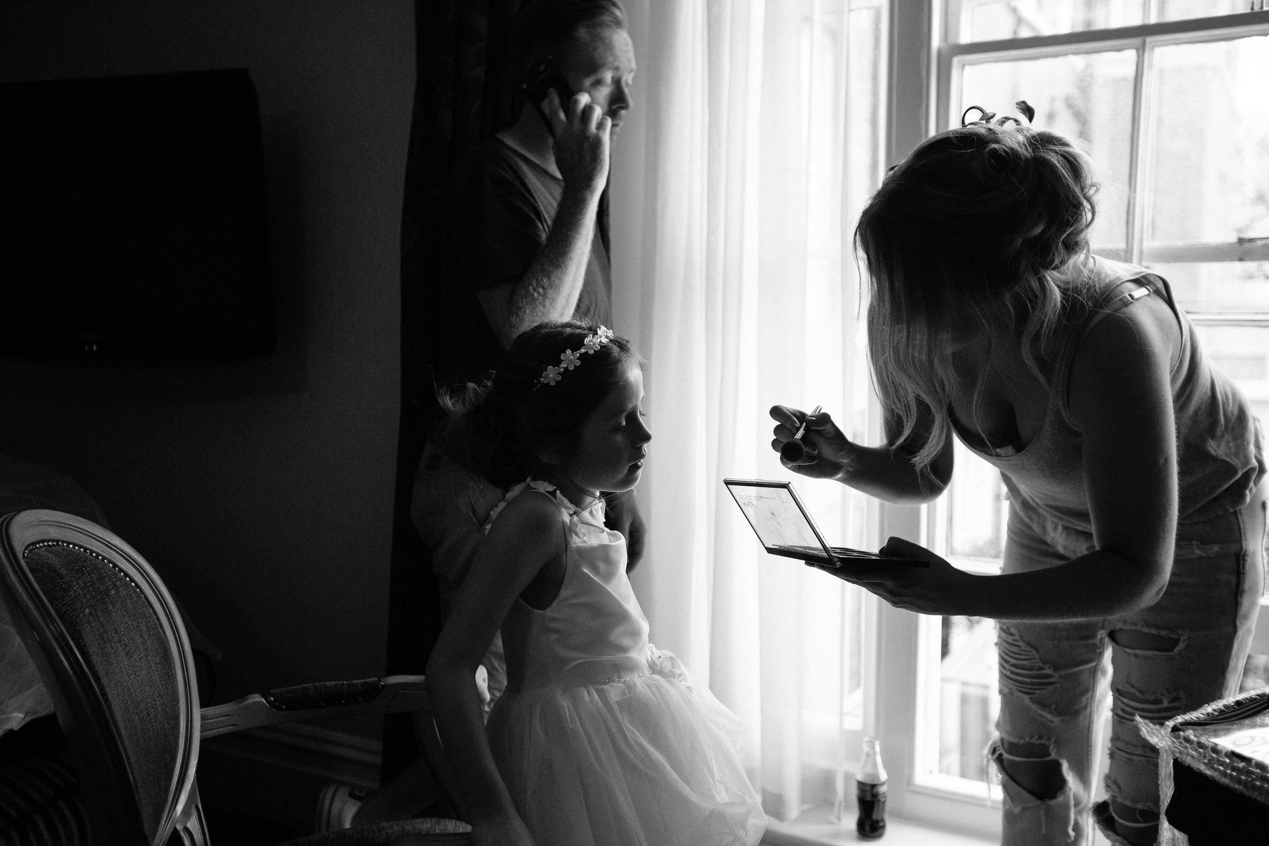HamptonCourt-Wedding-Weybridge-Surrey-London-OatlandsParkHotel-05