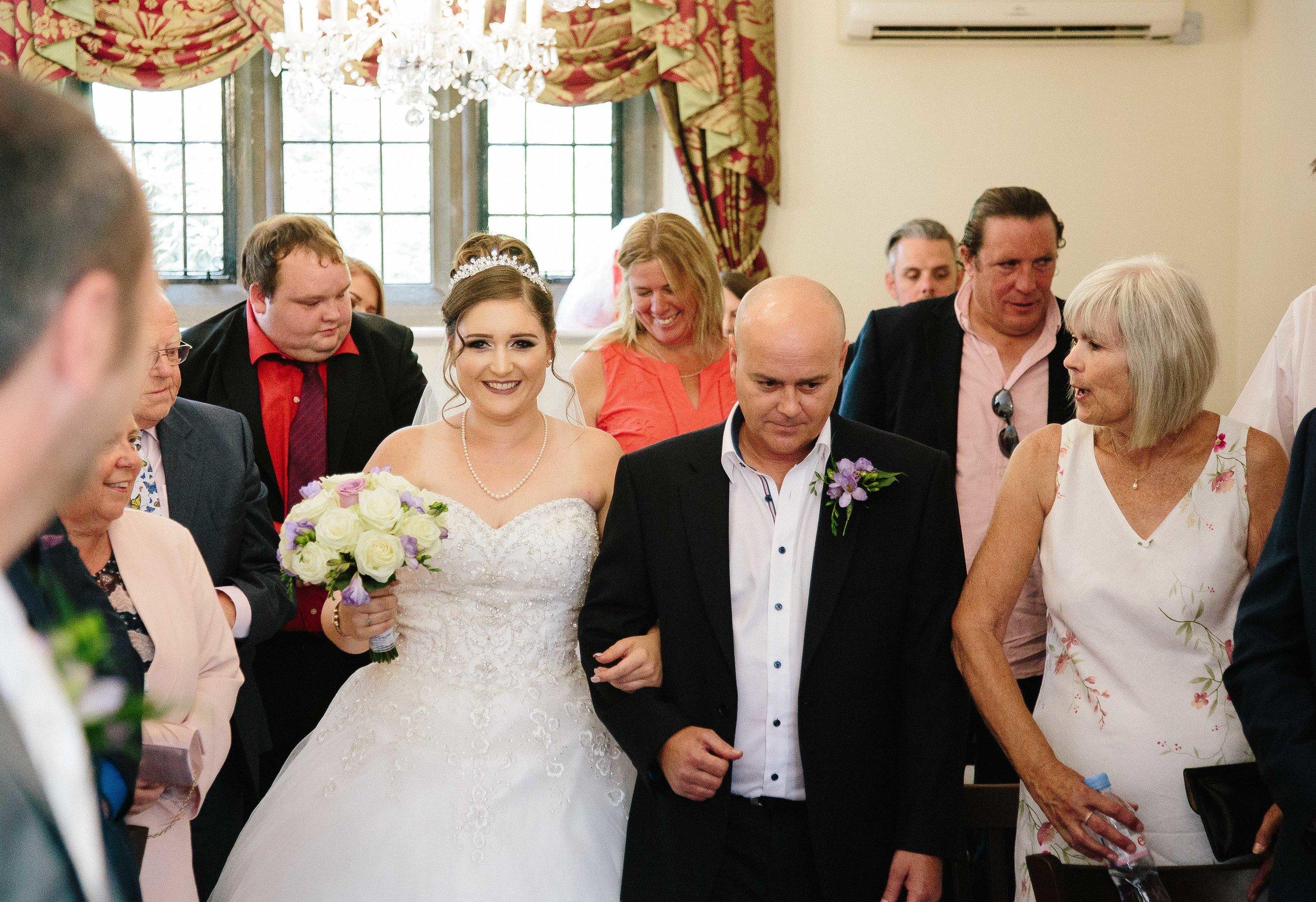 HamptonCourt-Wedding-Weybridge-Surrey-London-OatlandsParkHotel-26