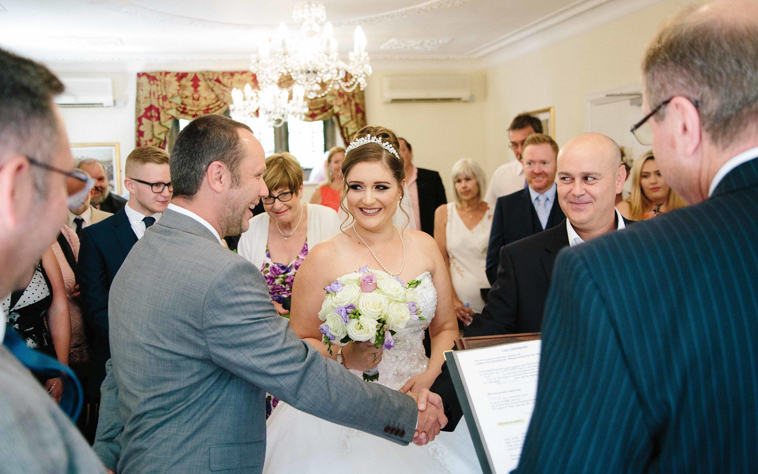HamptonCourt-Wedding-Weybridge-Surrey-London-OatlandsParkHotel-27