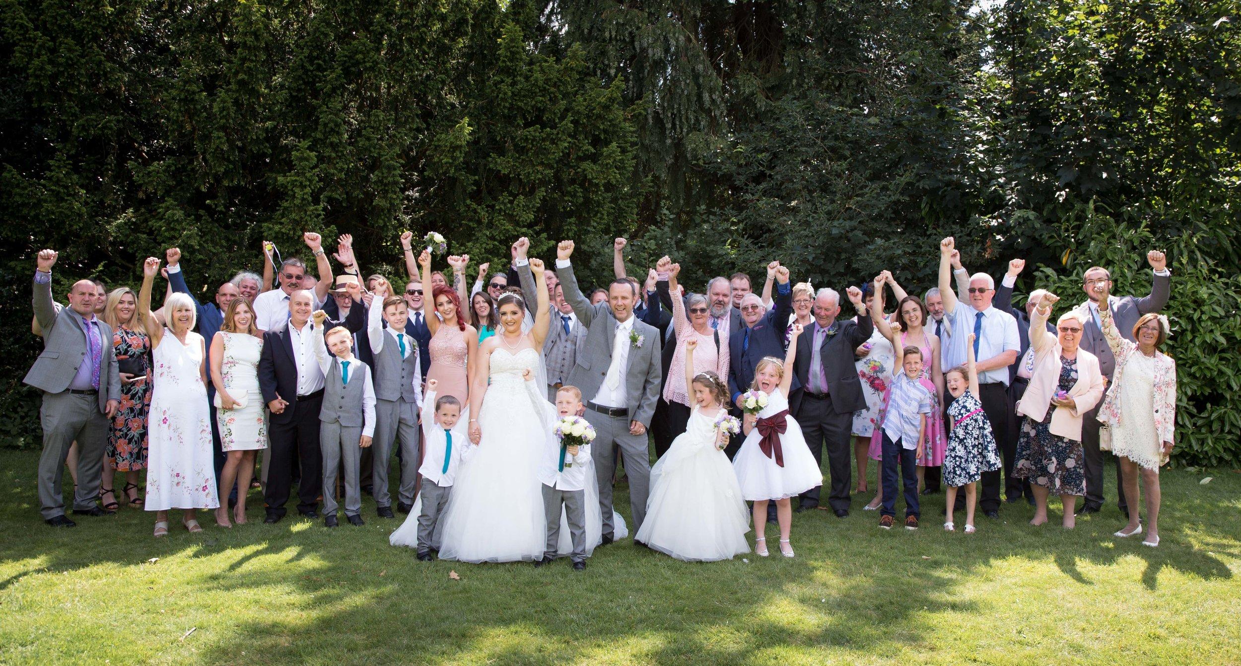 HamptonCourt-Wedding-Weybridge-Surrey-London-OatlandsParkHotel-34