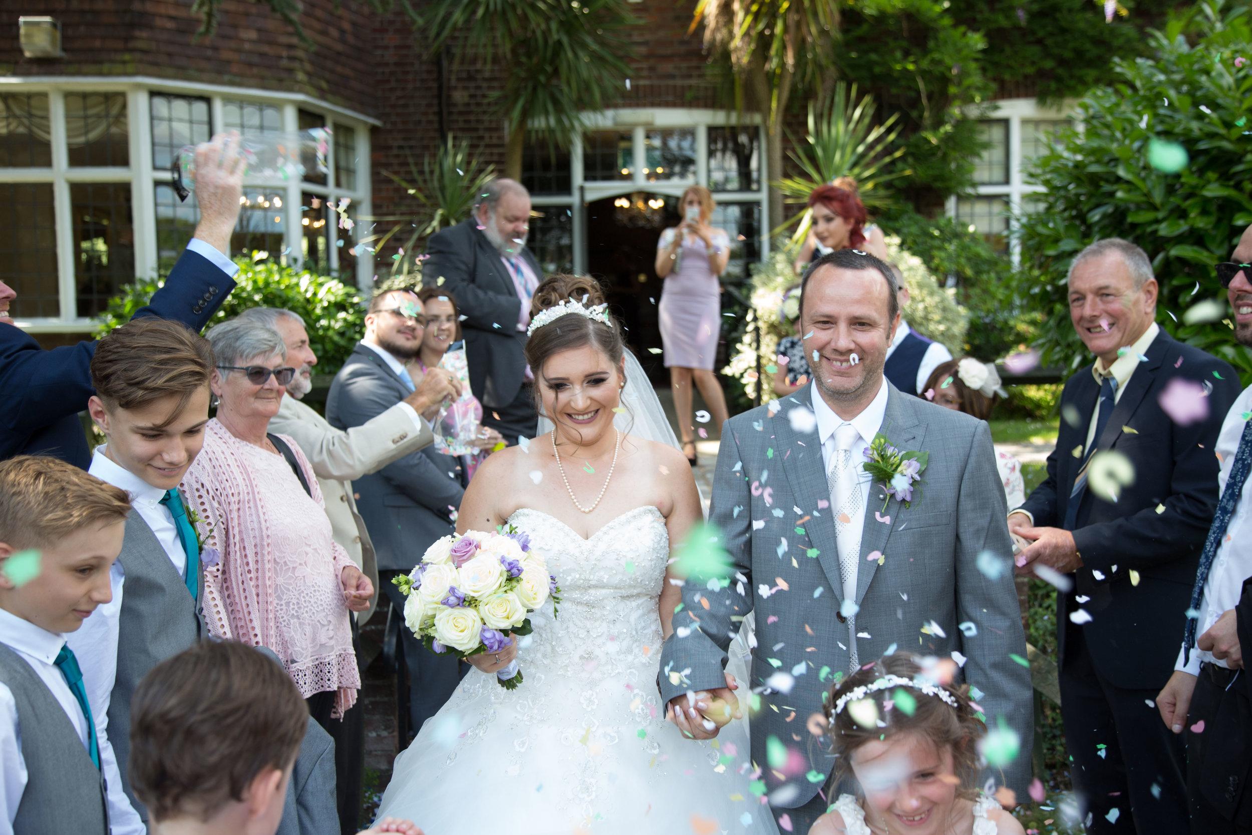 HamptonCourt-Wedding-Weybridge-Surrey-London-OatlandsParkHotel-35