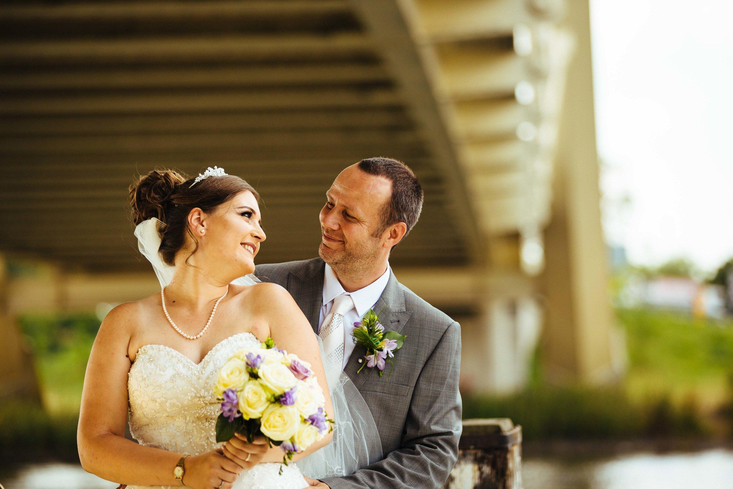 HamptonCourt-Wedding-Weybridge-Surrey-London-OatlandsParkHotel-36