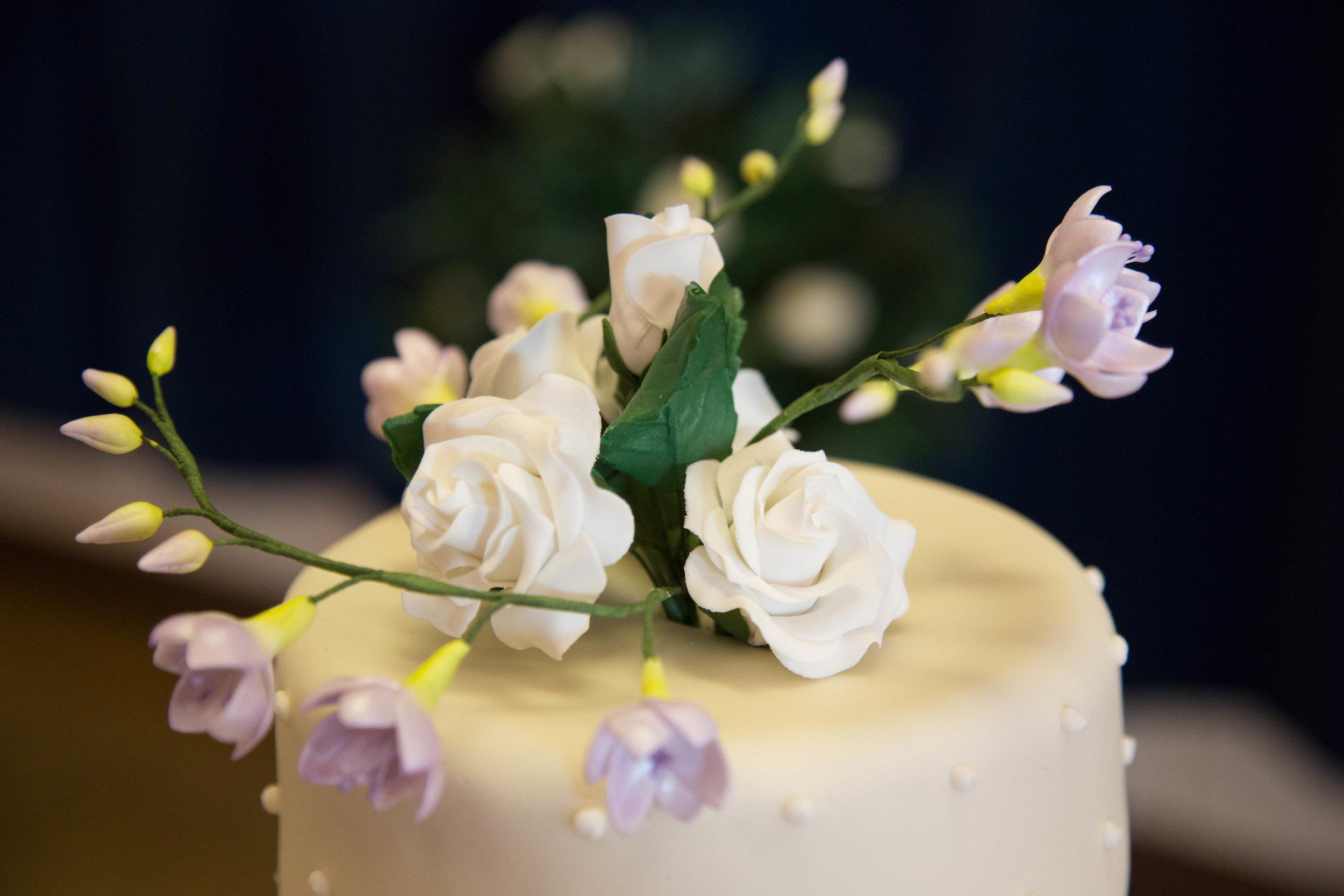 HamptonCourt-Wedding-Weybridge-Surrey-London-OatlandsParkHotel-38