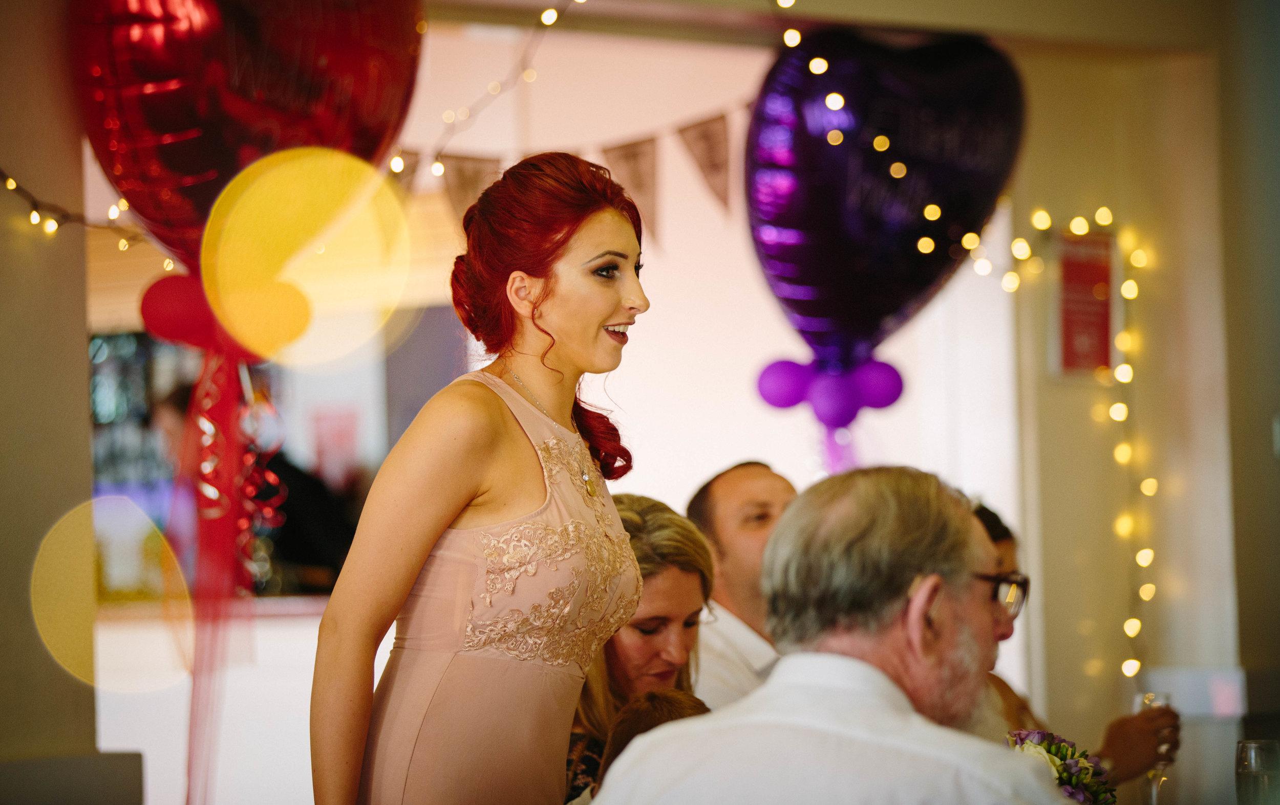 HamptonCourt-Wedding-Weybridge-Surrey-London-OatlandsParkHotel-39