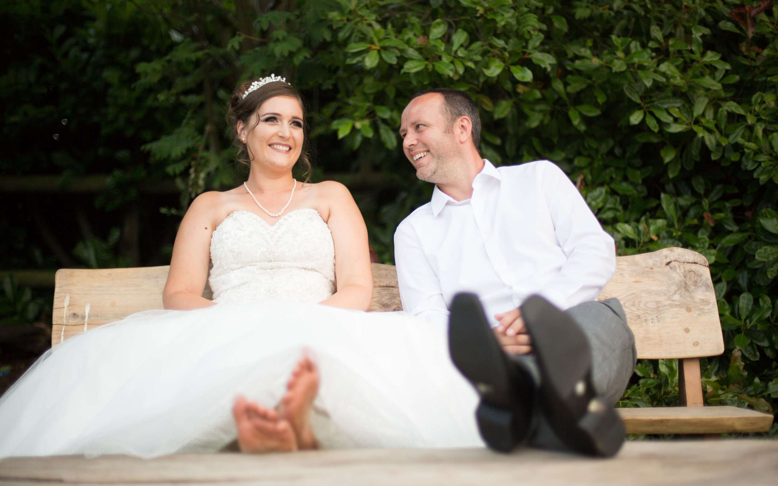 HamptonCourt-Wedding-Weybridge-Surrey-London-OatlandsParkHotel-45