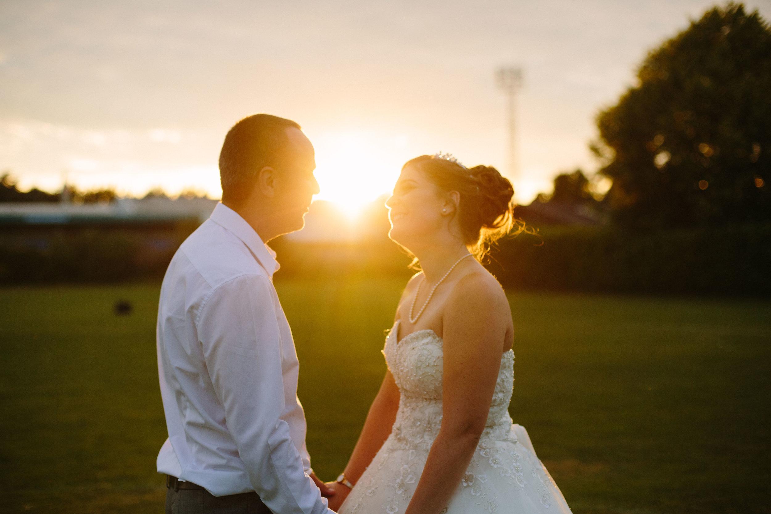 HamptonCourt-Wedding-Weybridge-Surrey-London-OatlandsParkHotel-46