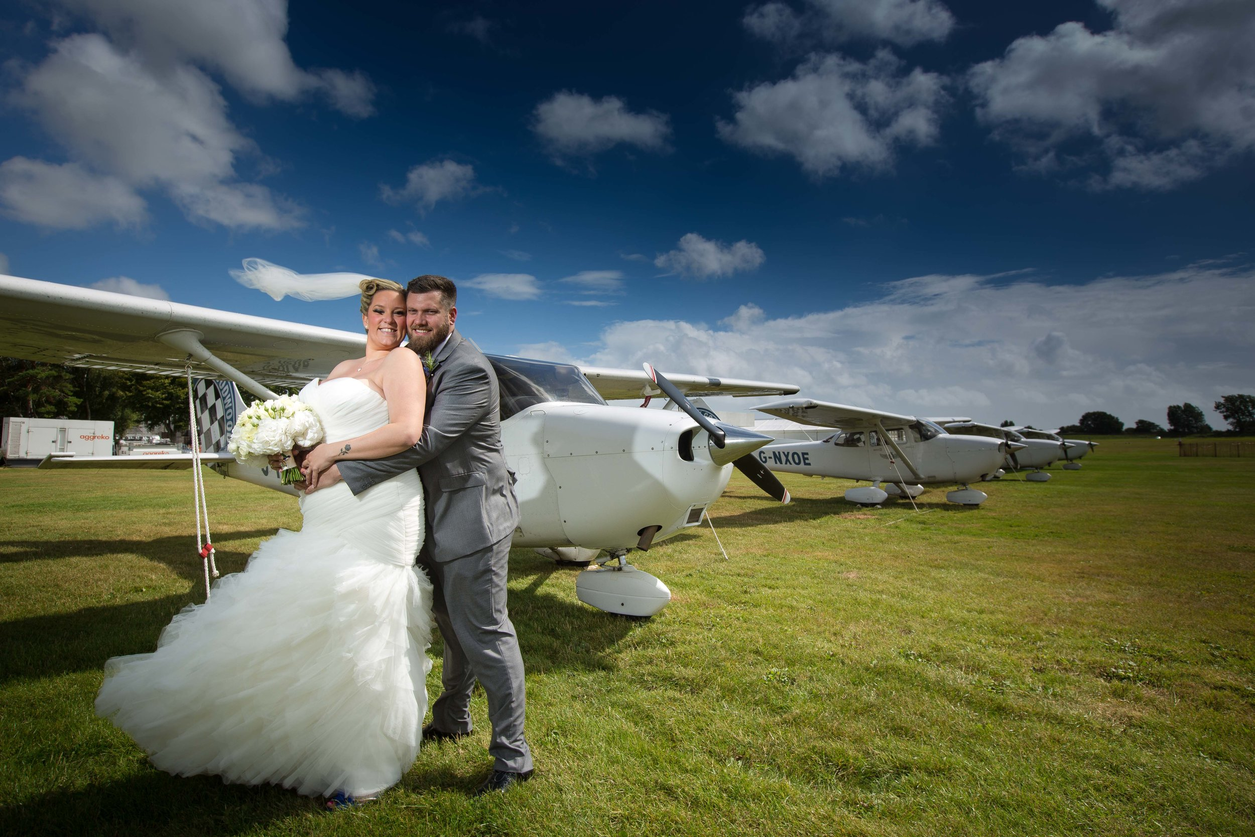 Goodwood-estate-aerodrome-Chichester-Sussex-wedding-41