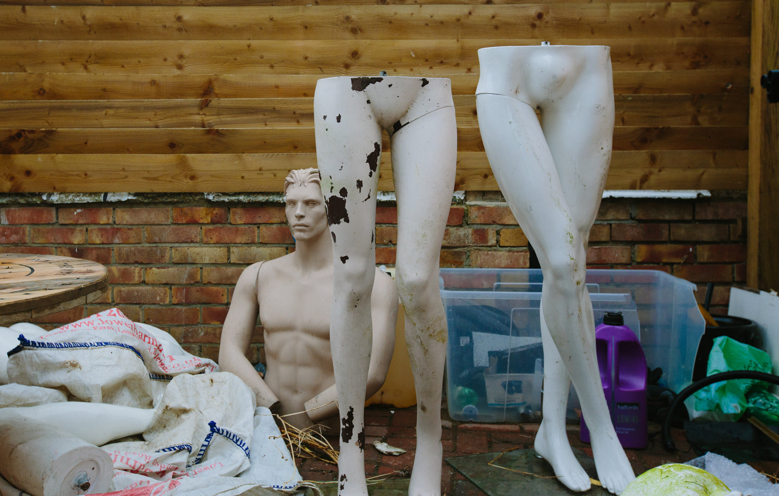 taylor's-mannequins-essex-movie-theme-wedding-3