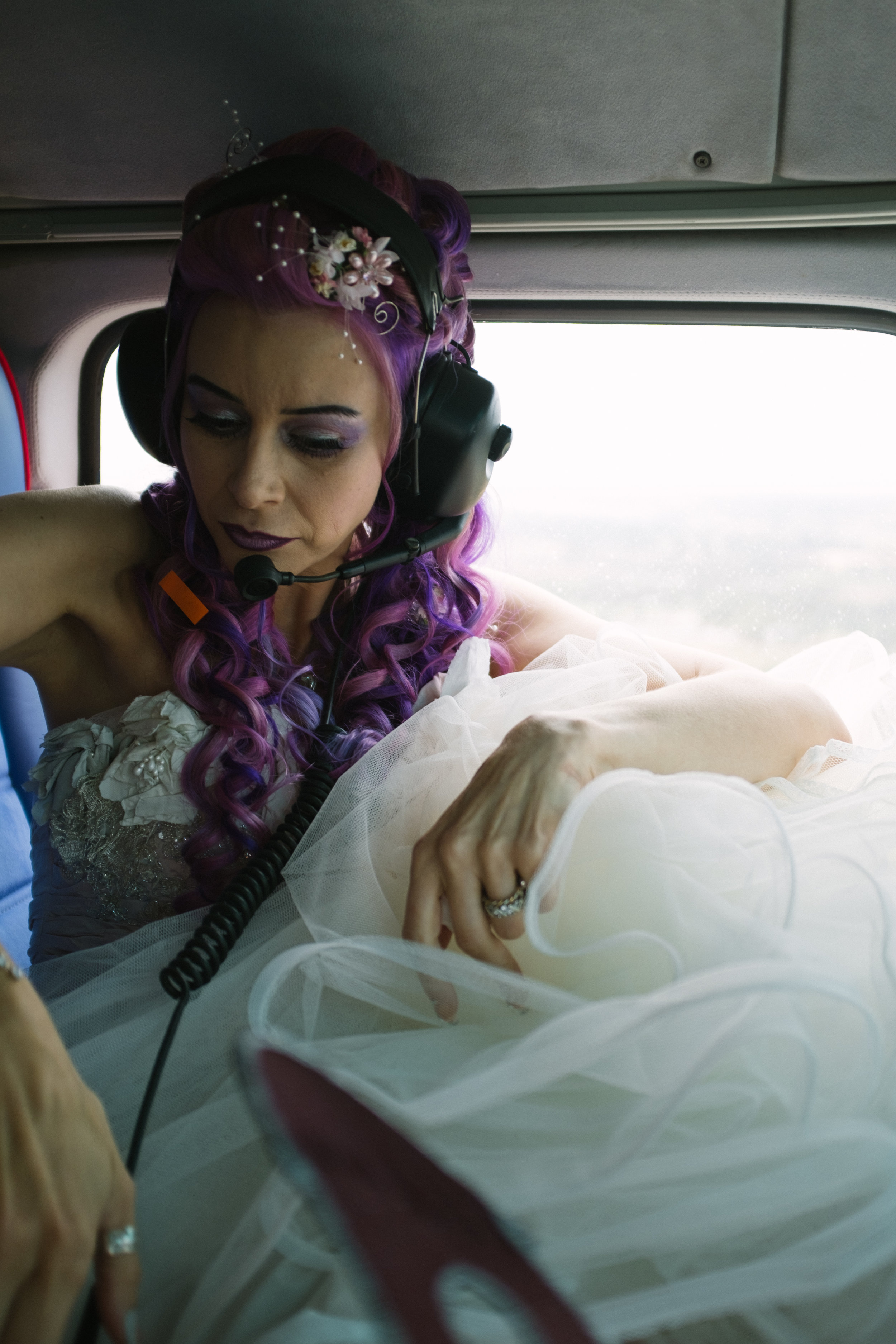 helicopter-bride-essex-movie-theme-wedding-14