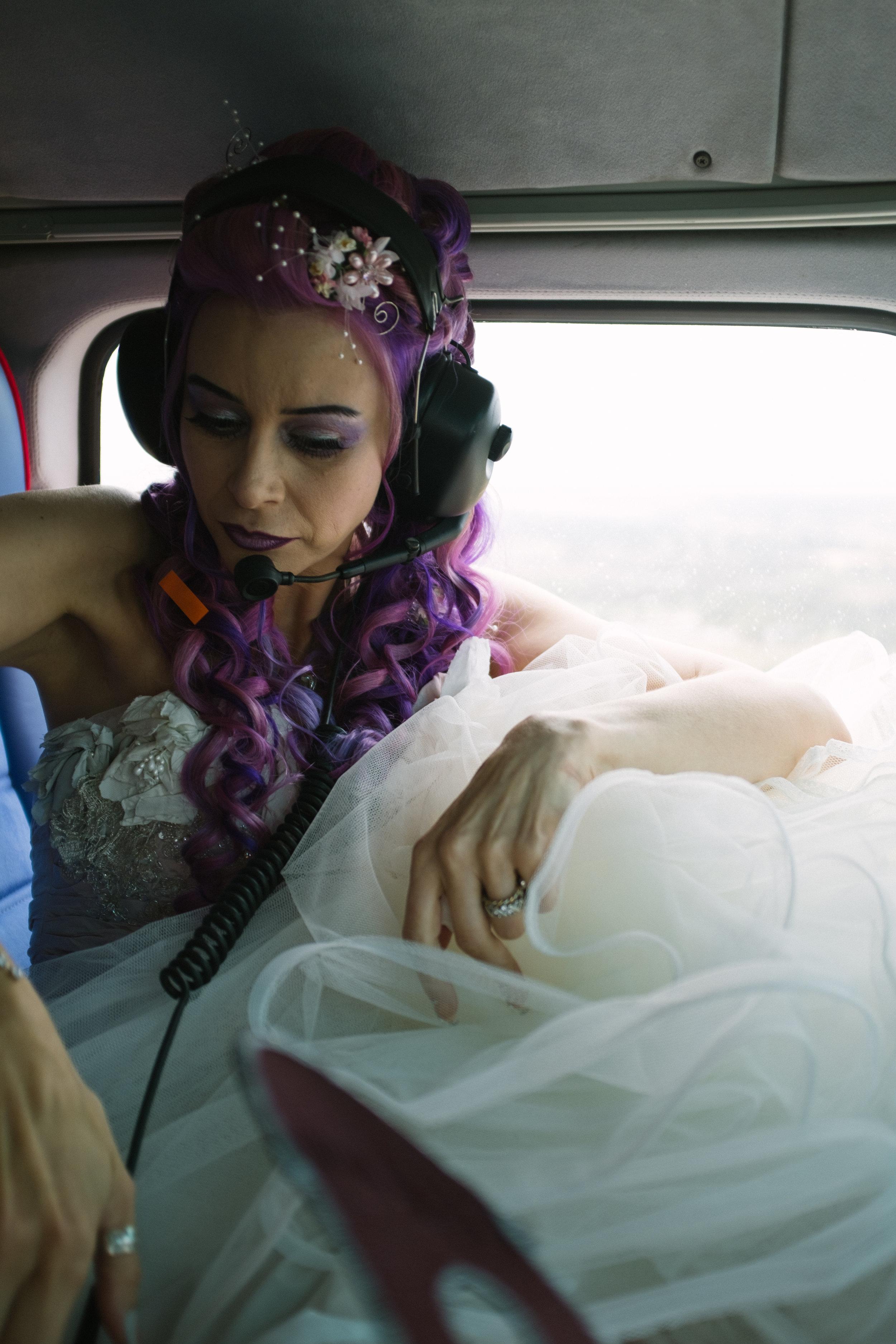 helicopter-bride-essex-movie-theme-wedding-14