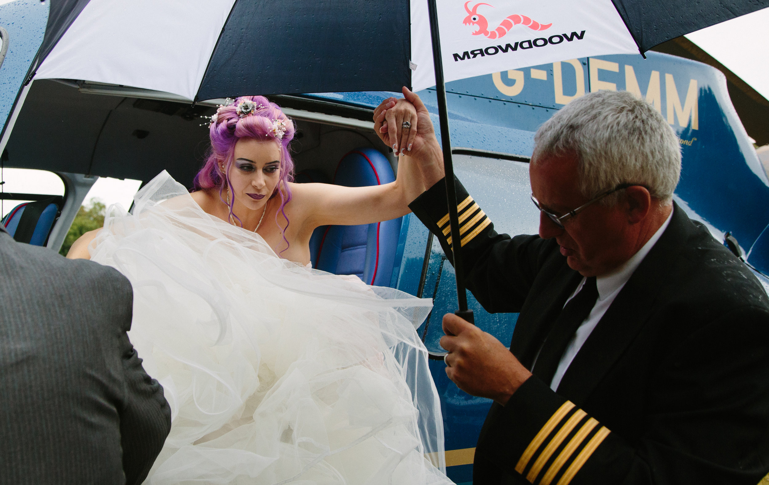 helicopter-landing-bride-essex-movie-theme-wedding-17