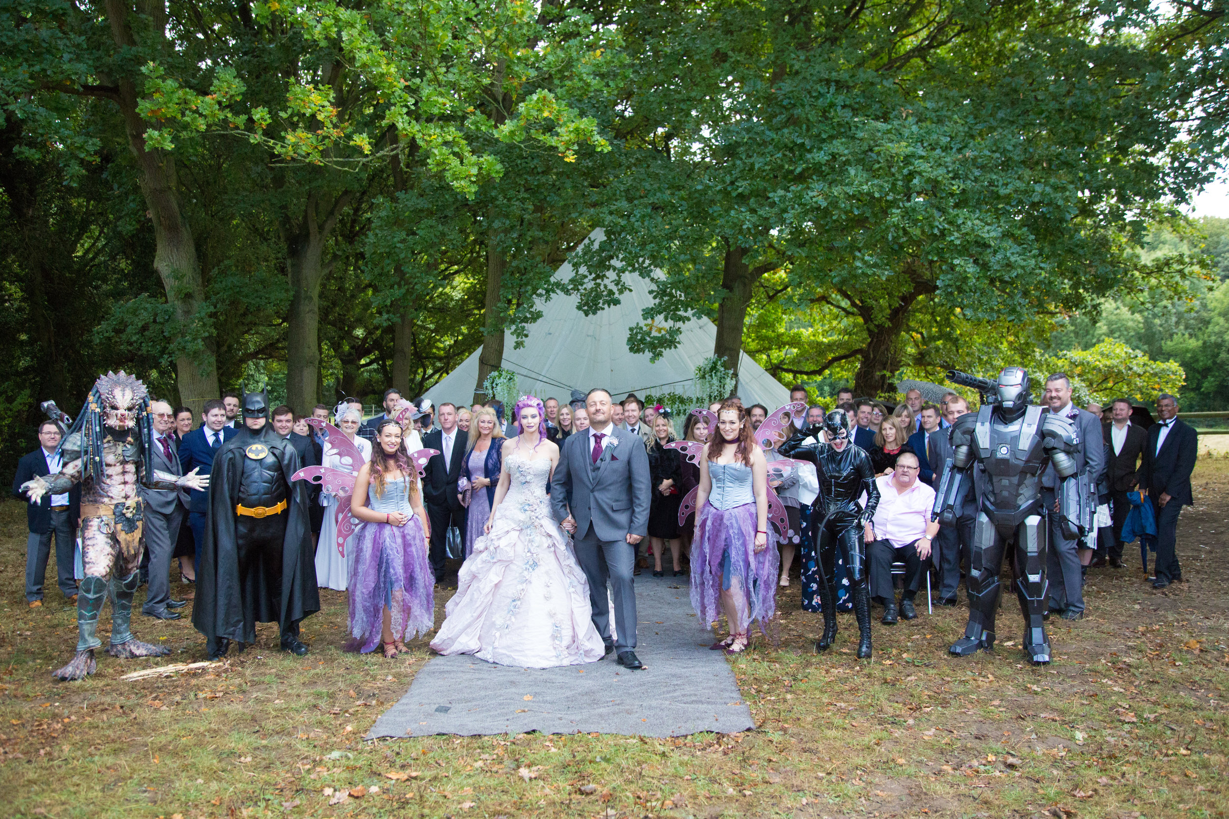 group-shots-film-character-bride-essex-movie-theme-wedding-1