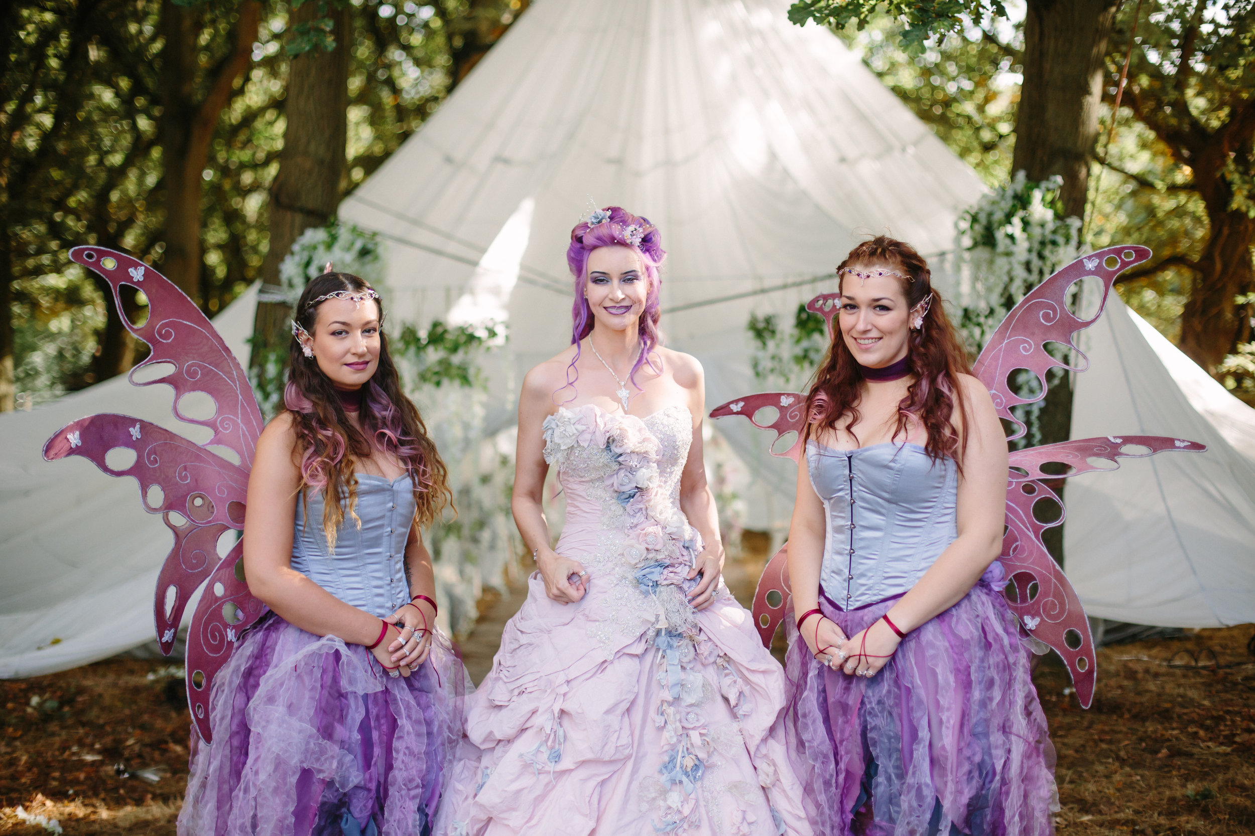 formal-group-bridesmaids-essex-movie-theme-wedding-5