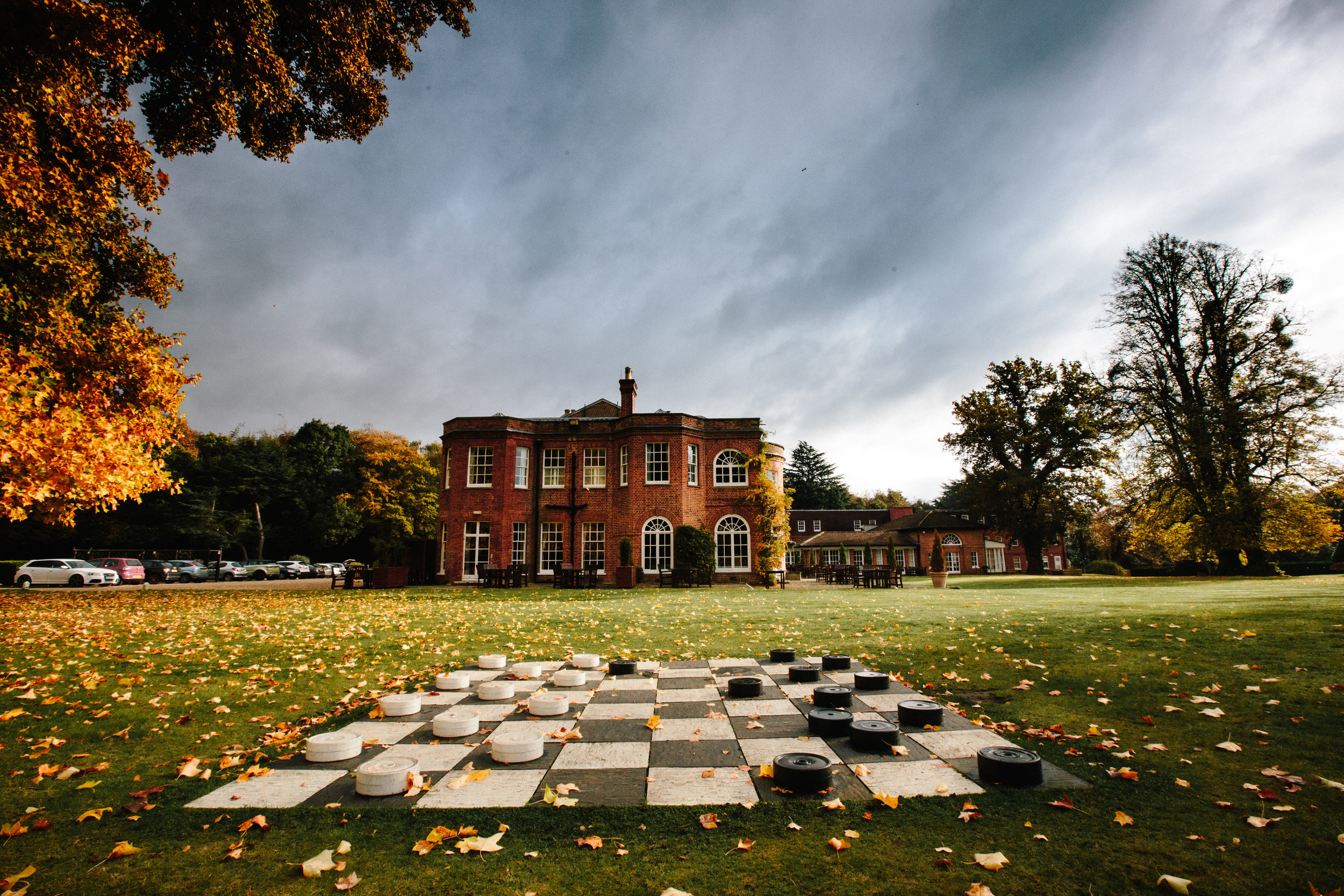 royal-berkshire-hotel-autumn-surrey-wedding-1