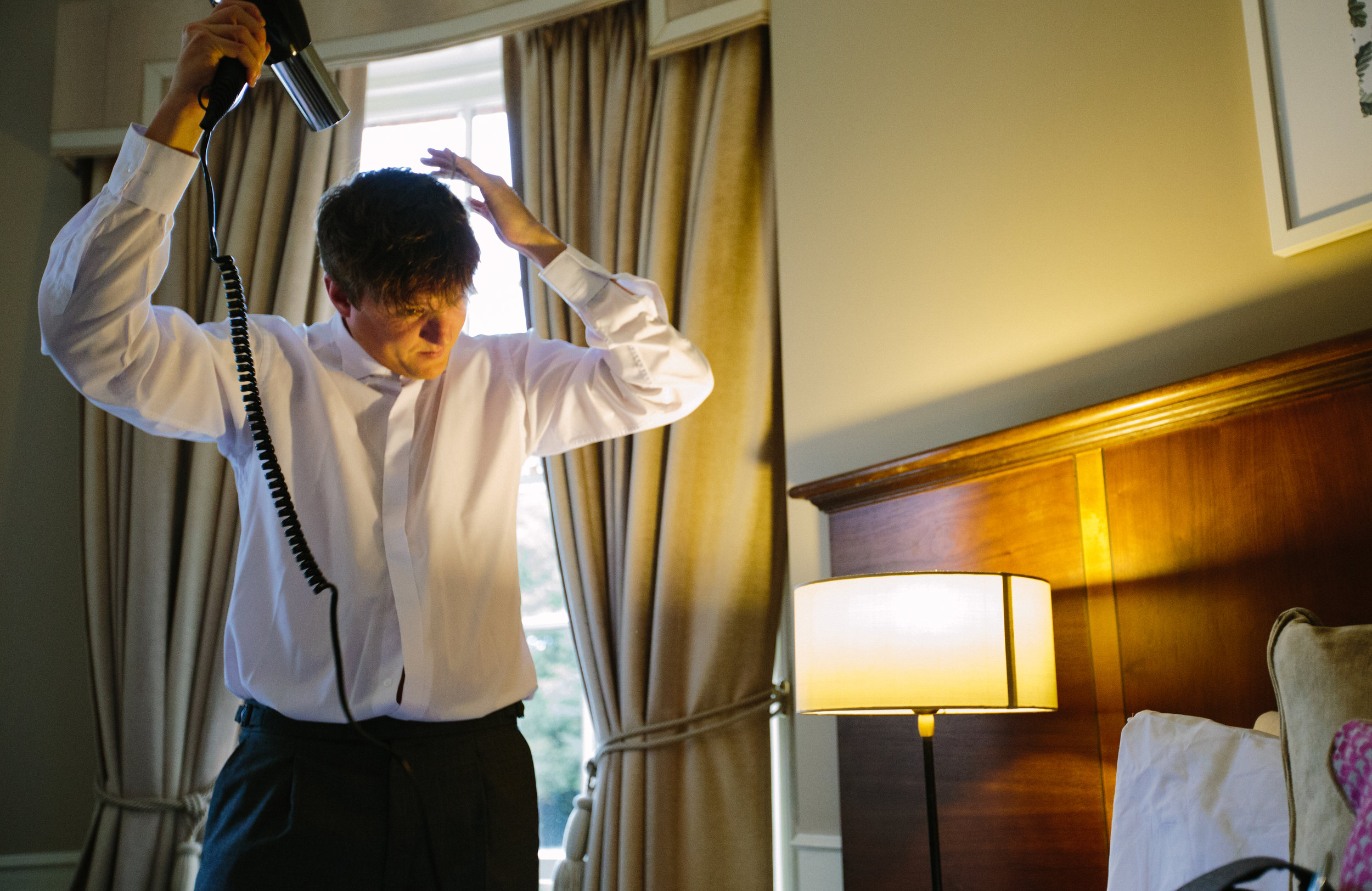 surrey-ascot-royal-berkshire-hotel-autumn-wedding-groom-1