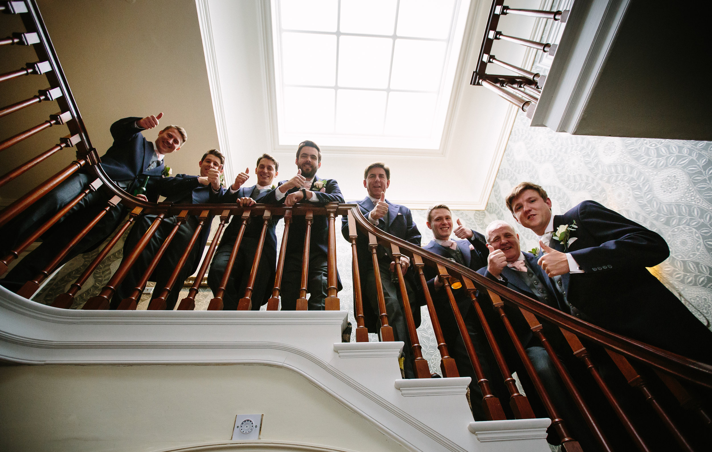 surrey-ascot-royal-berkshire-hotel-autumn-wedding-groomsmen-8
