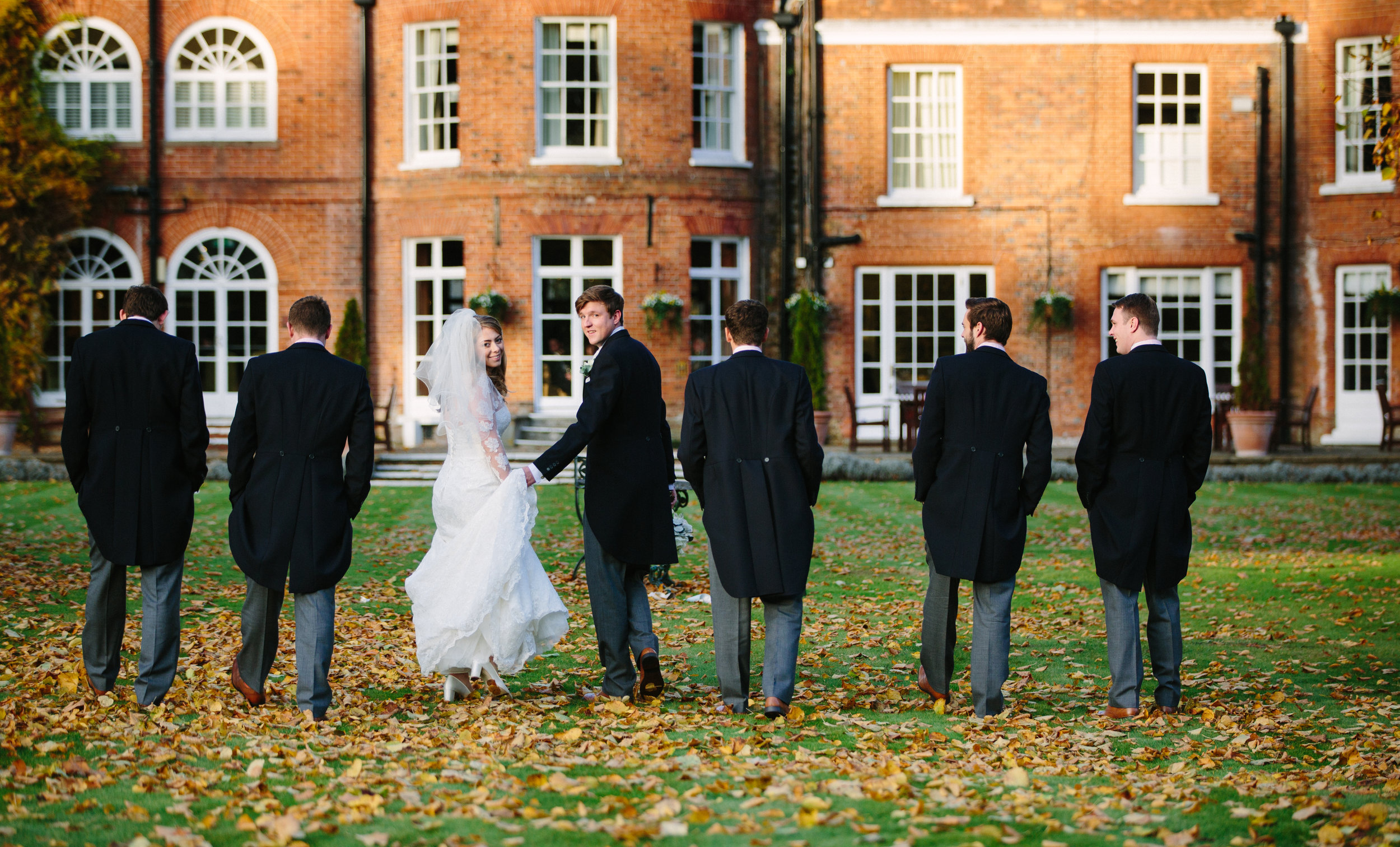 surrey-ascot-royal-berkshire-hotel-autumn-wedding-group-30