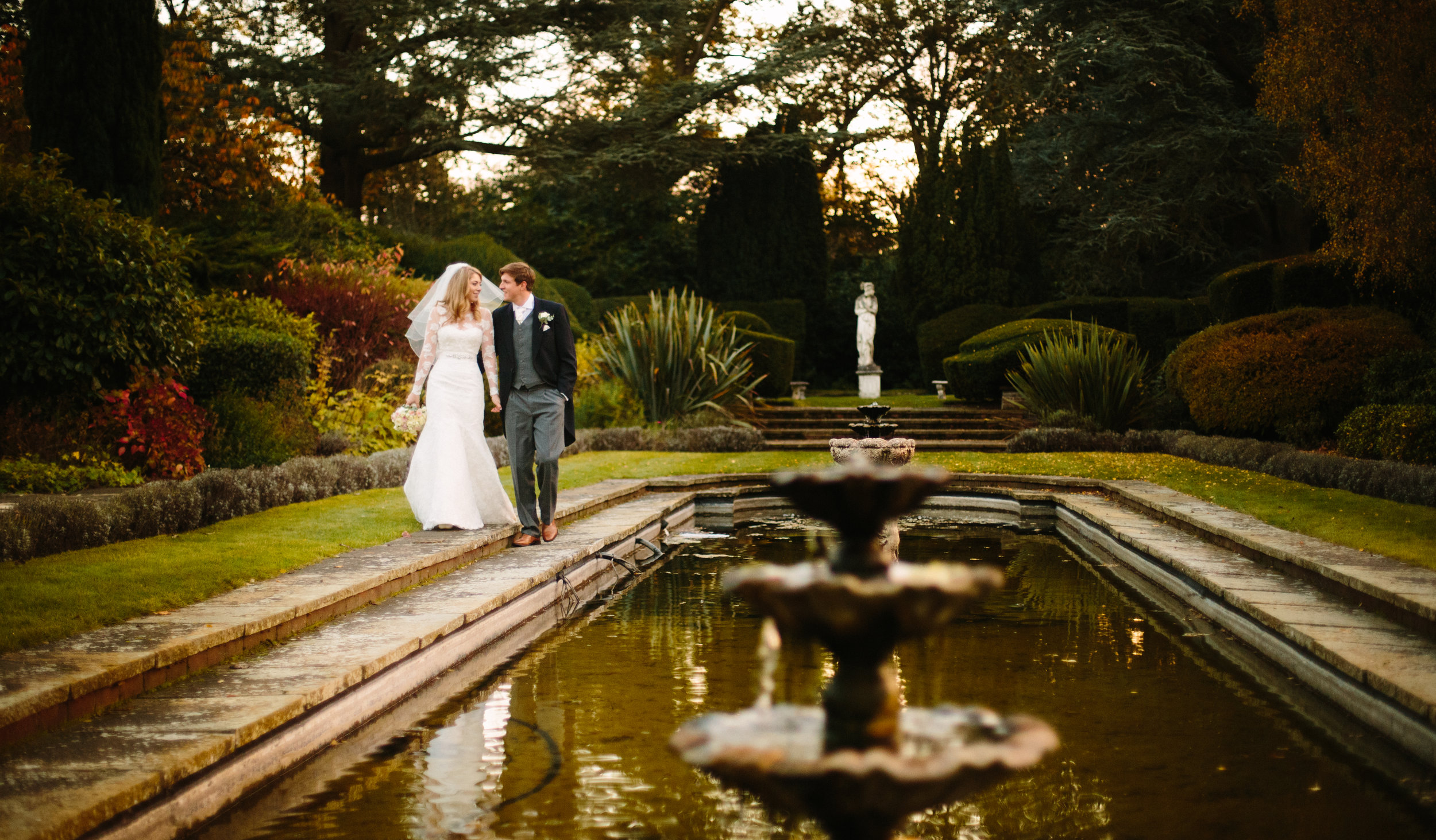 surrey-ascot-royal-berkshire-hotel-autumn-wedding-41