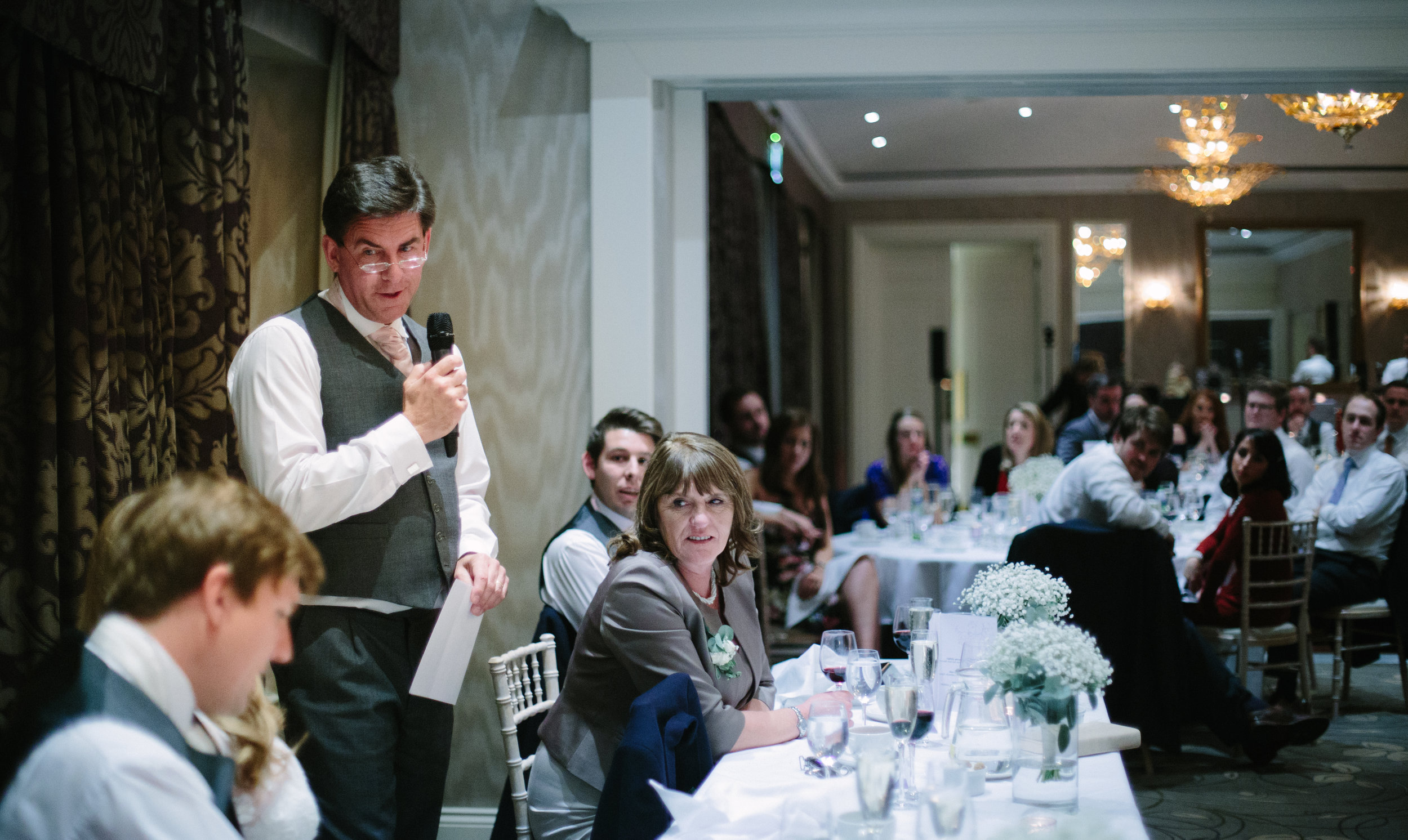 surrey-ascot-royal-berkshire-hotel-autumn-wedding-45