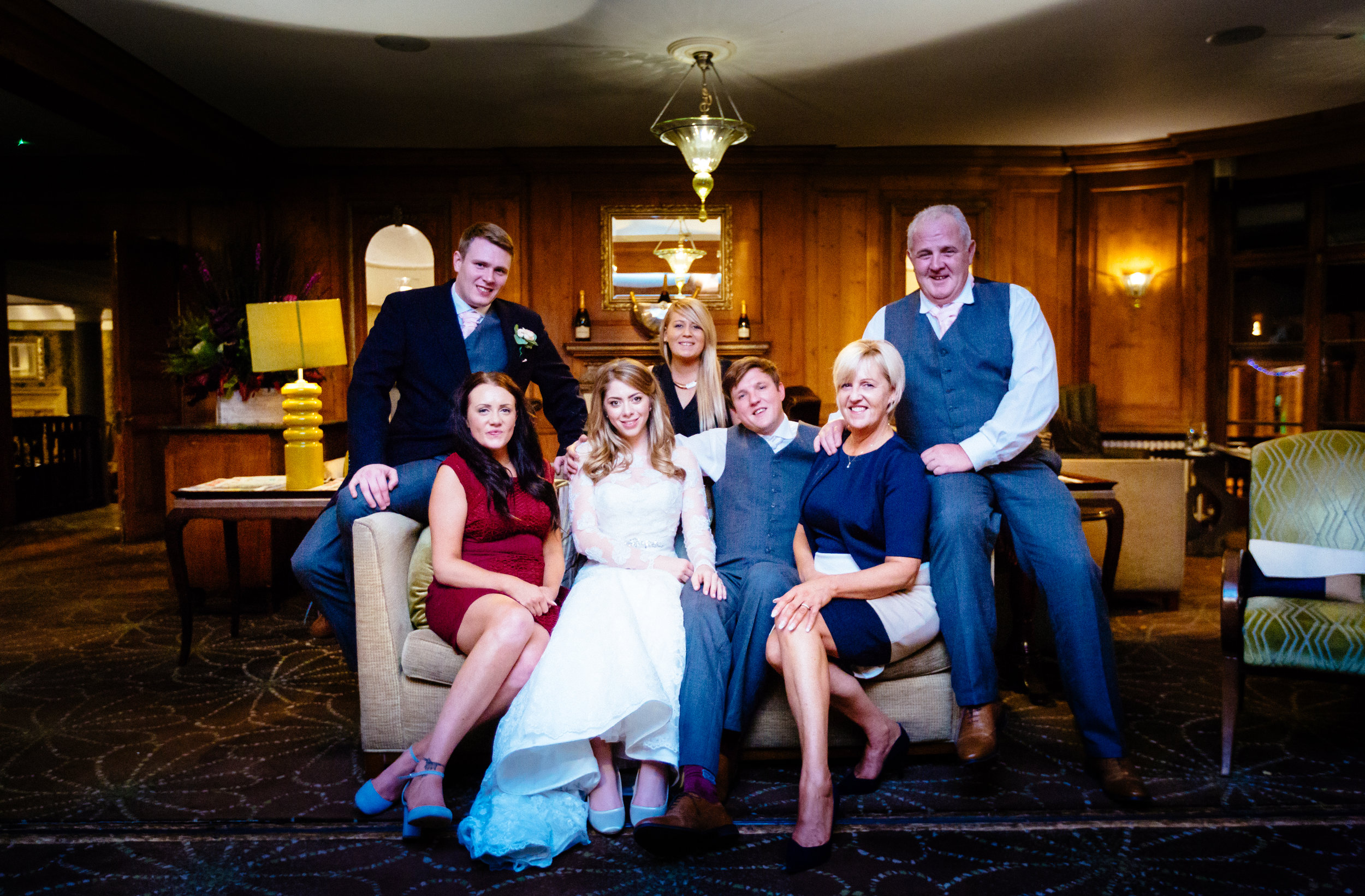surrey-ascot-royal-berkshire-hotel-autumn-wedding-family-portrait-60