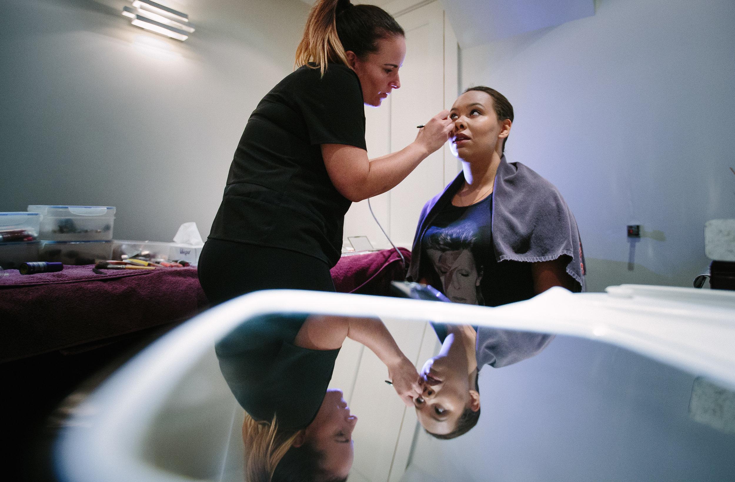greenwich-charlton-london-wedding-makeup-24