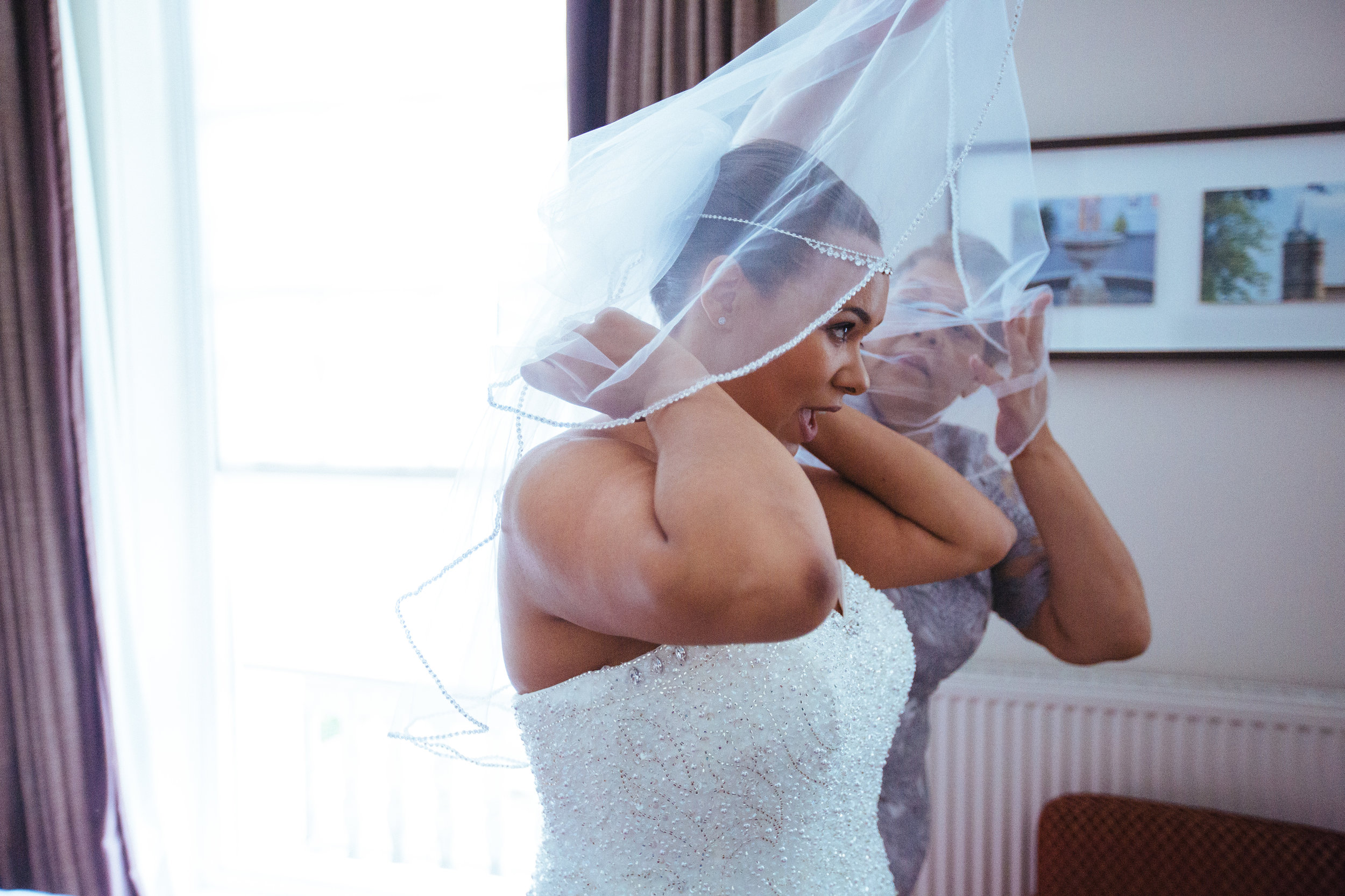 greenwich-charlton-london-wedding-bridal-prep-41