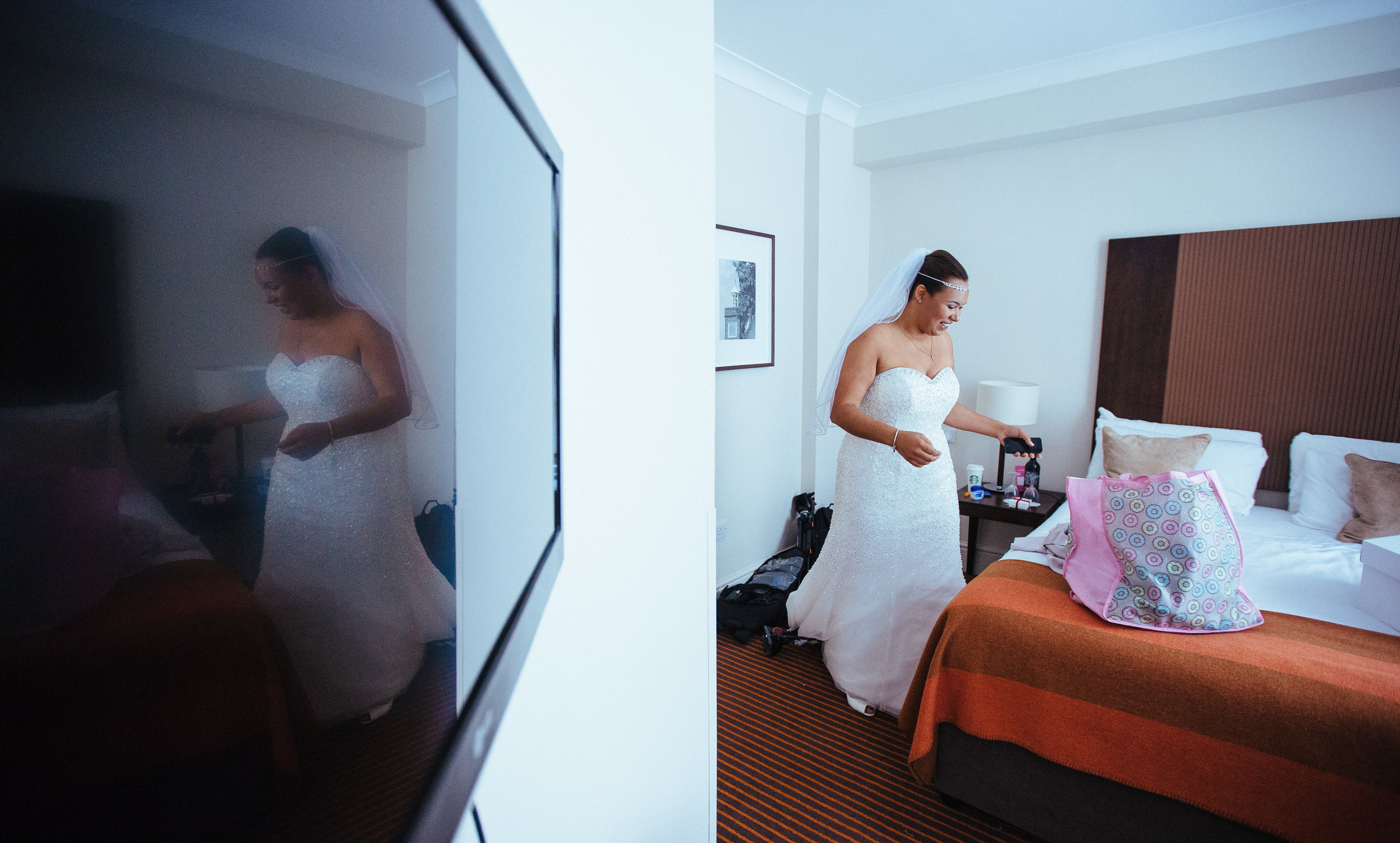 greenwich-charlton-london-wedding-bridal-prep-48