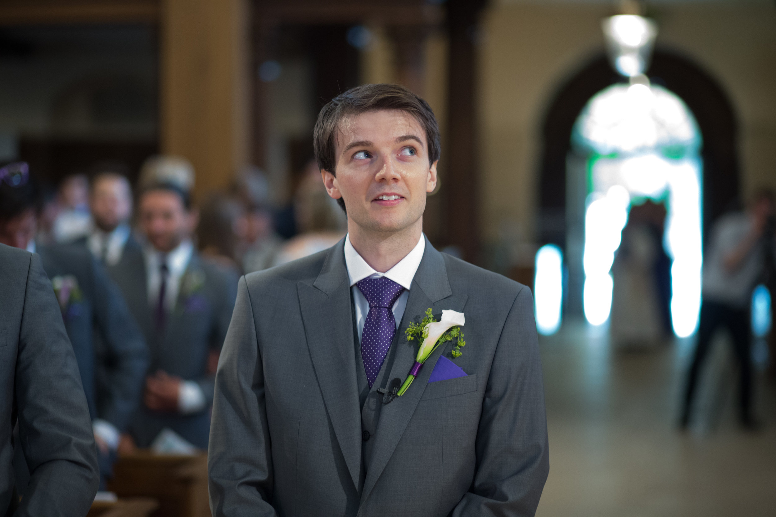 Saint-Alfege-Church-greenwich-london-wedding-groom-1