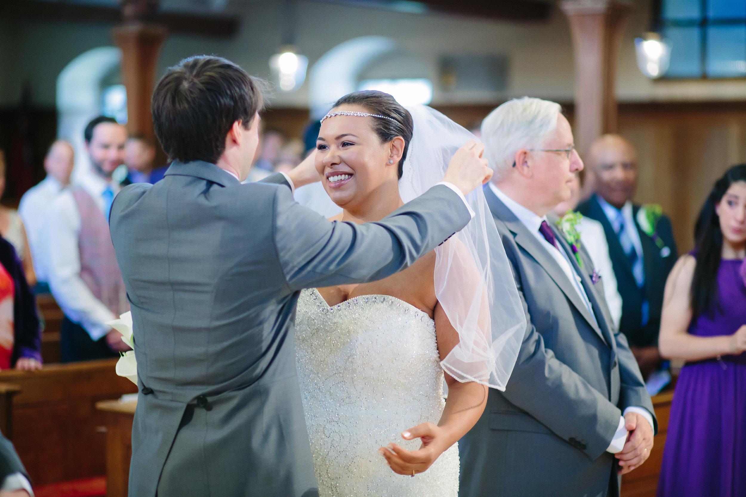 Saint-Alfege-Church-greenwich-london-wedding-bride-2