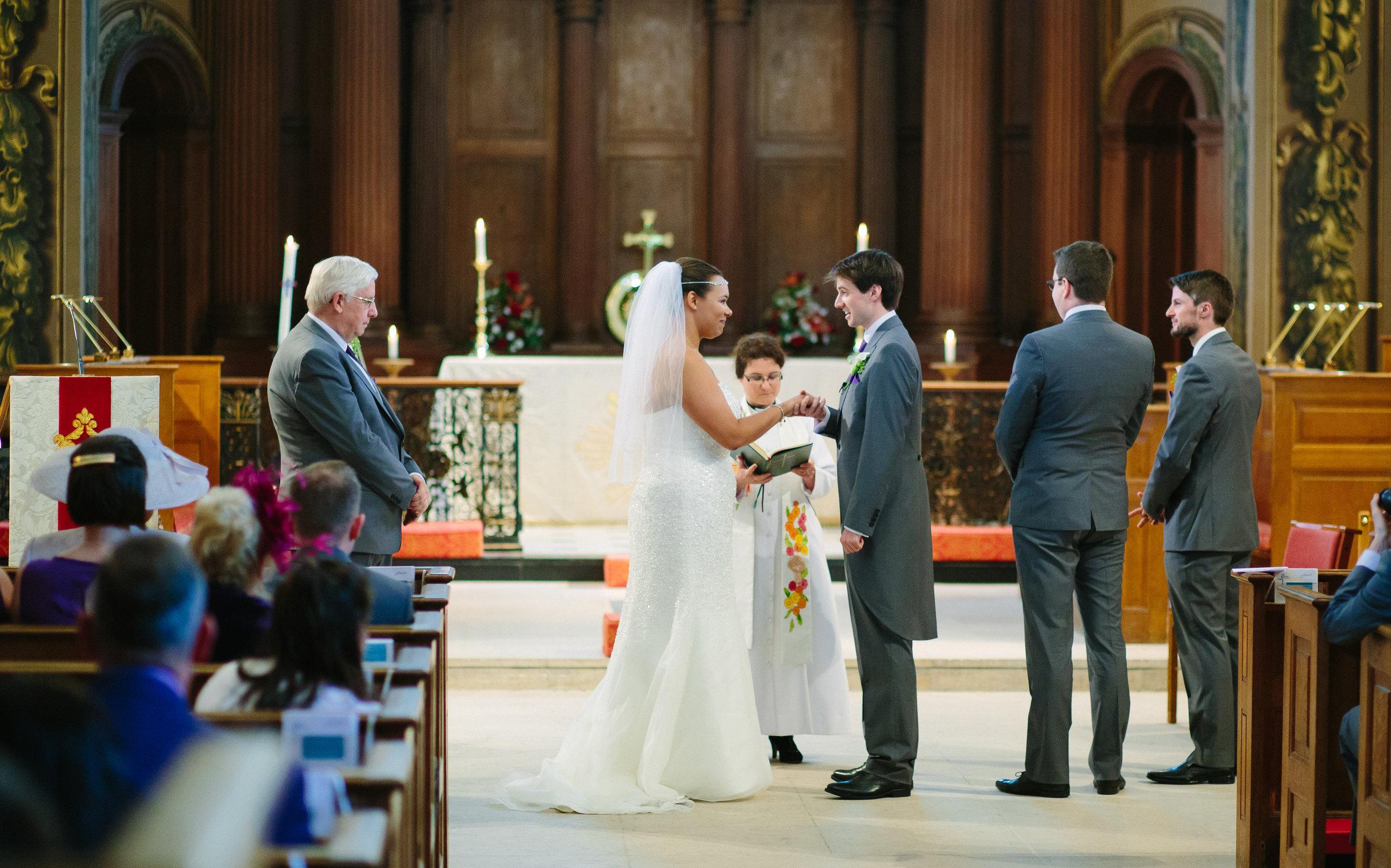 Saint-Alfege-Church-greenwich-wedding-charlton-london-103