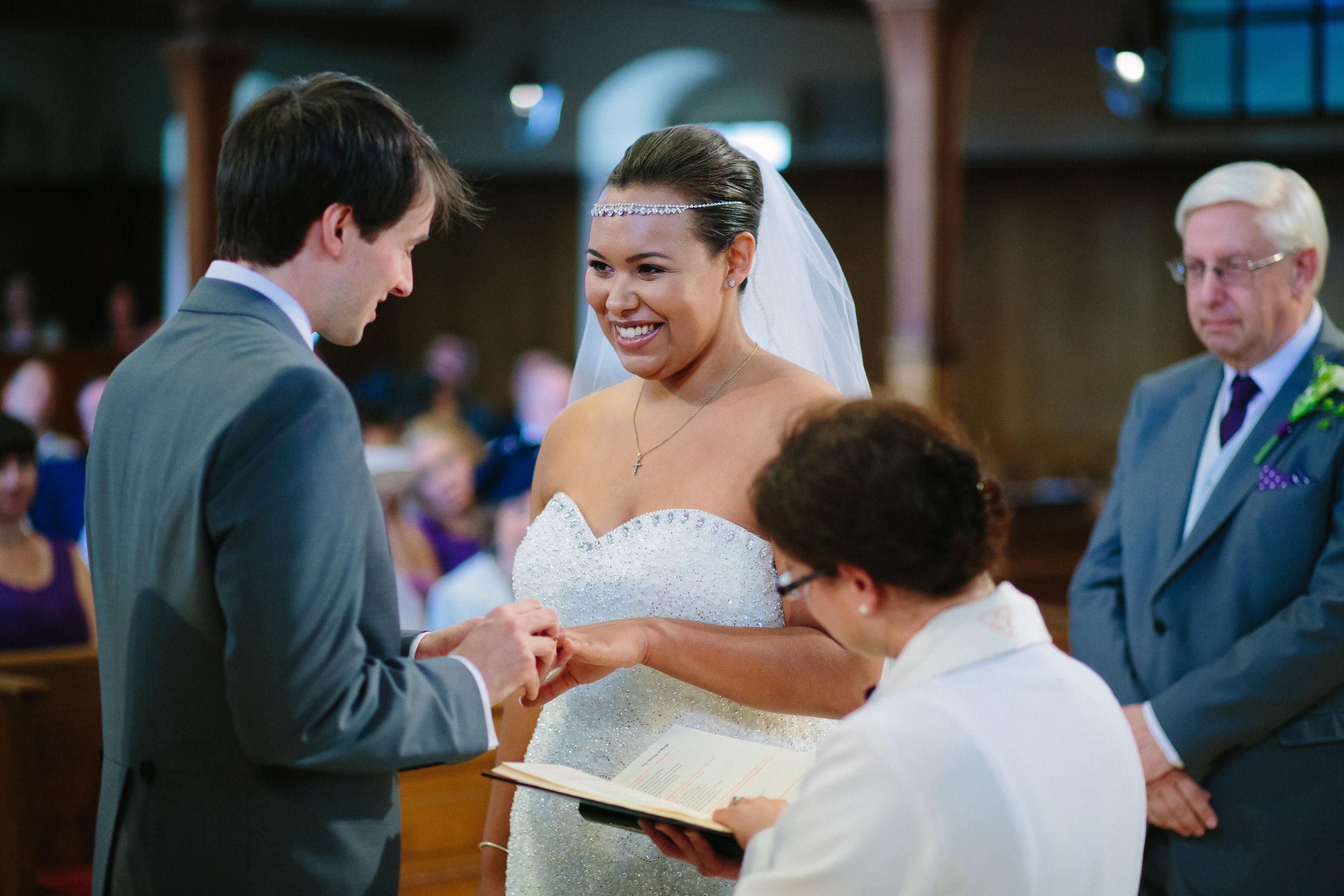 Saint-Alfege-Church-greenwich-wedding-charlton-london-rings-119