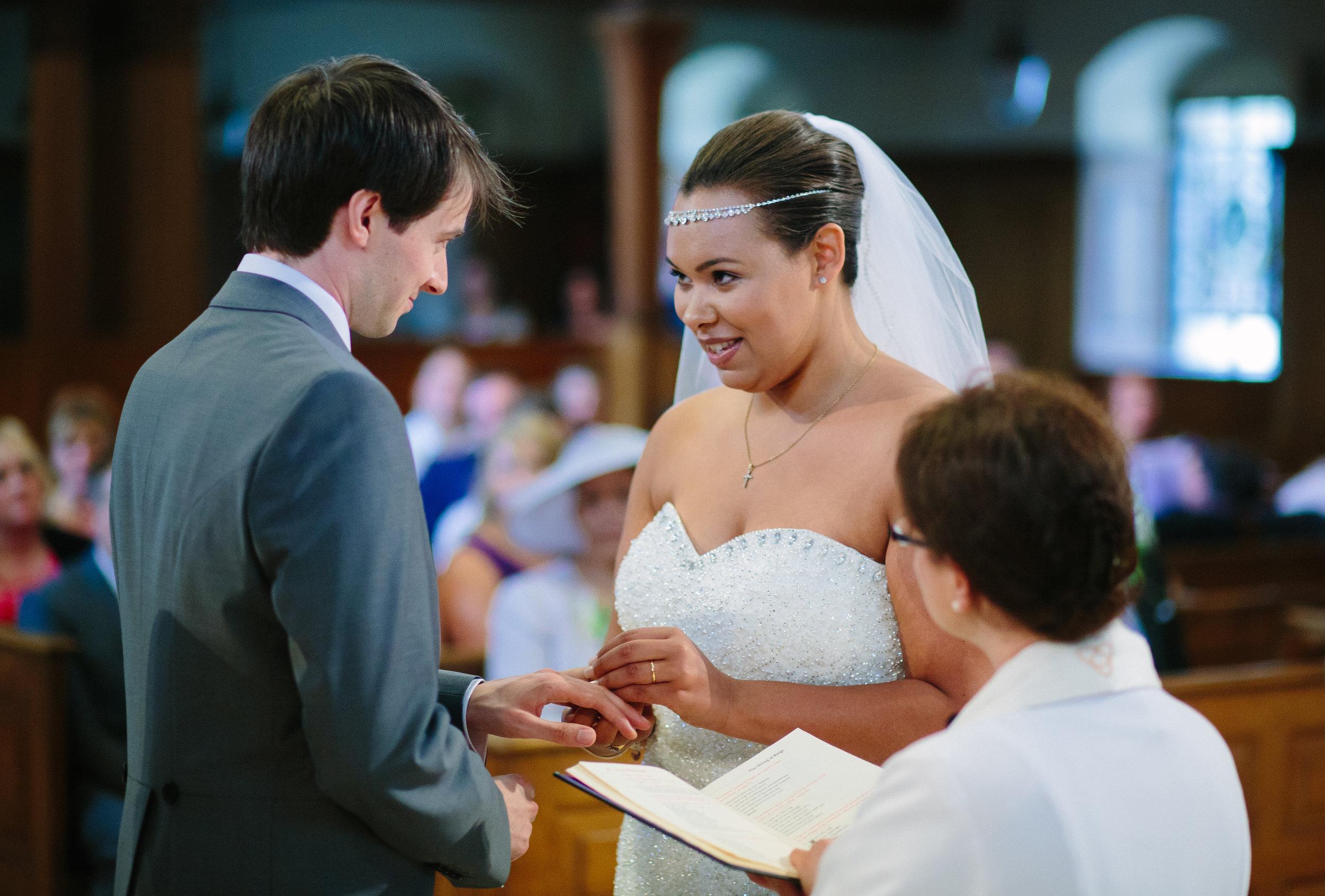 Saint-Alfege-Church-greenwich-wedding-charlton-london-rings-121