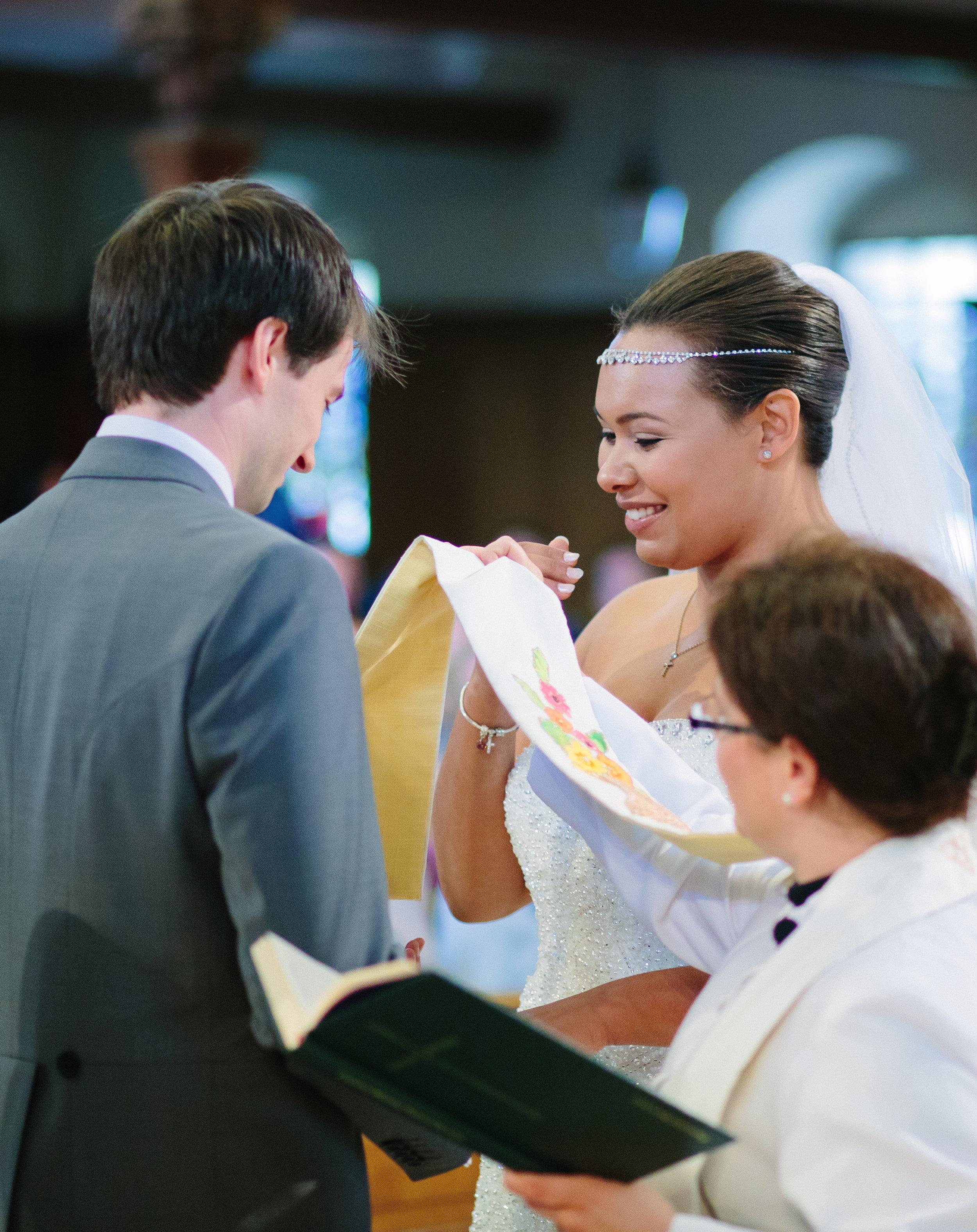 Saint-Alfege-Church-greenwich-wedding-charlton-london-ceremony-123