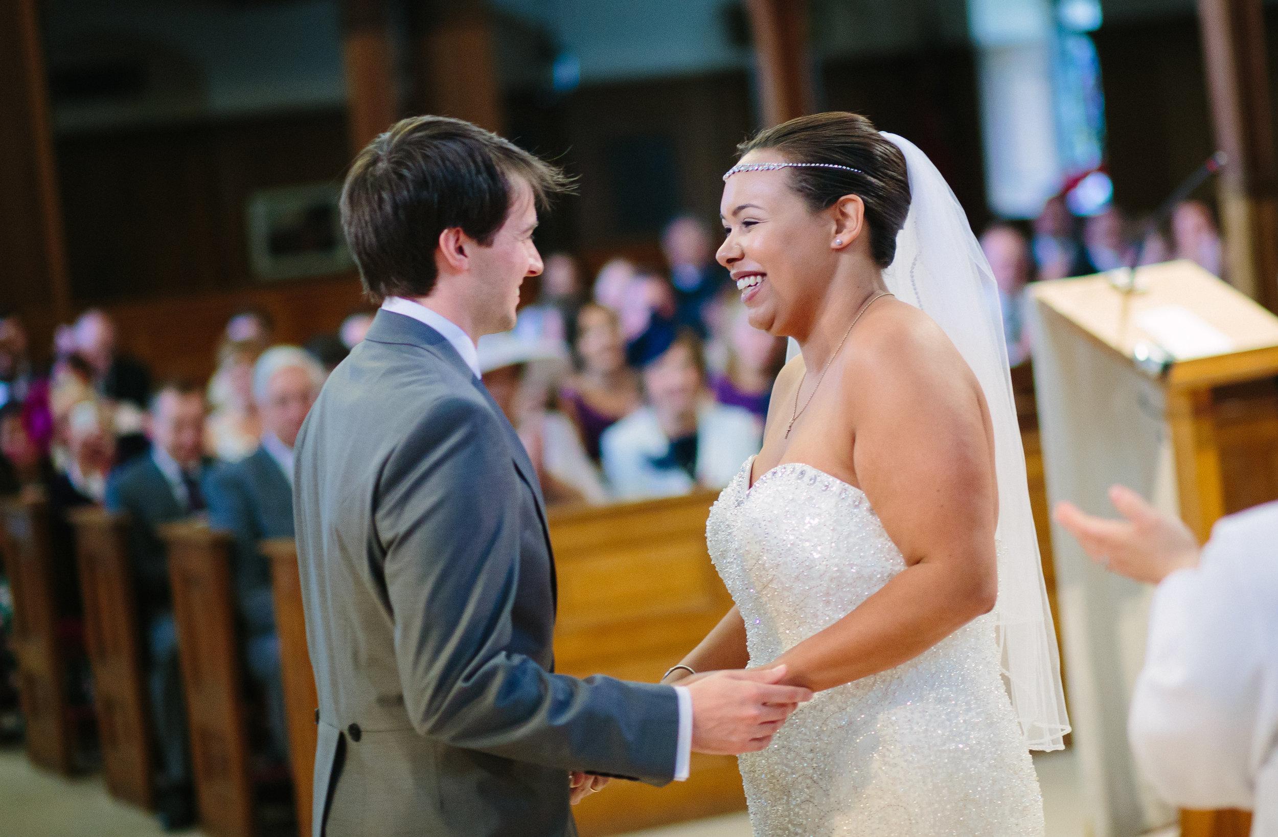Saint-Alfege-Church-greenwich-wedding-charlton-london-129