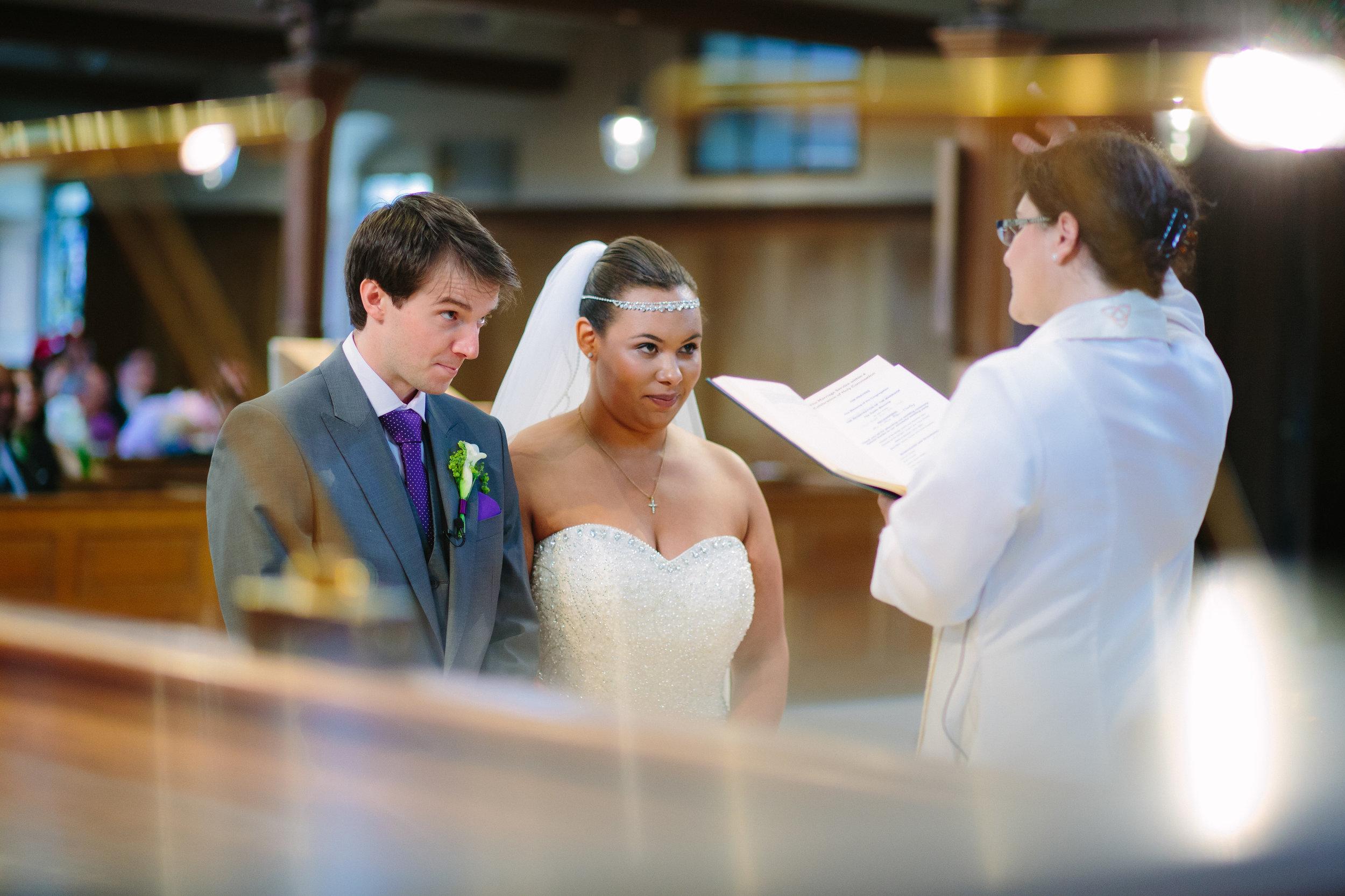 Saint-Alfege-Church-greenwich-wedding-charlton-london-blessing-140